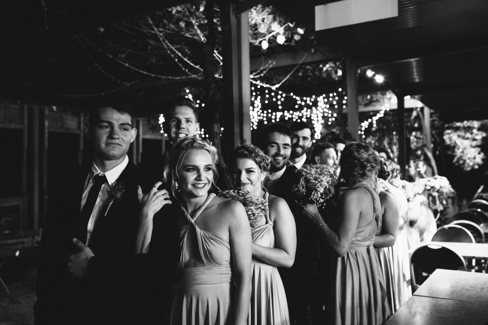 H+E-Bright Wedding-Dean Raphael-125.jpg