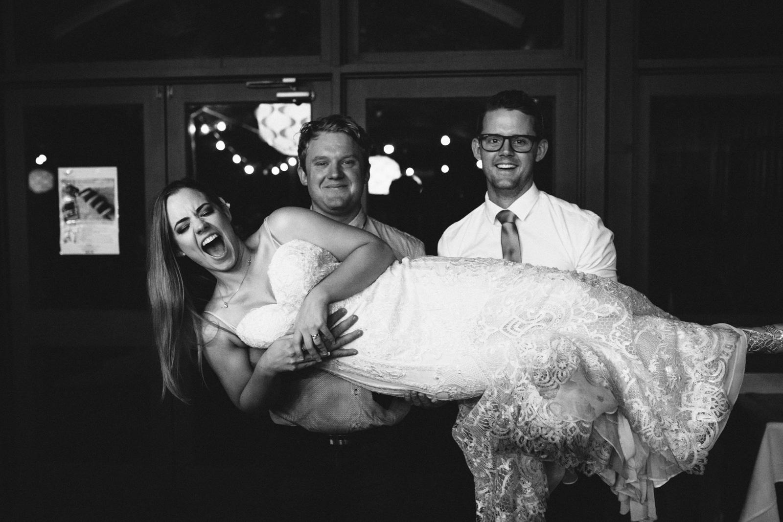H+E-Bright Wedding-Dean Raphael-131.jpg