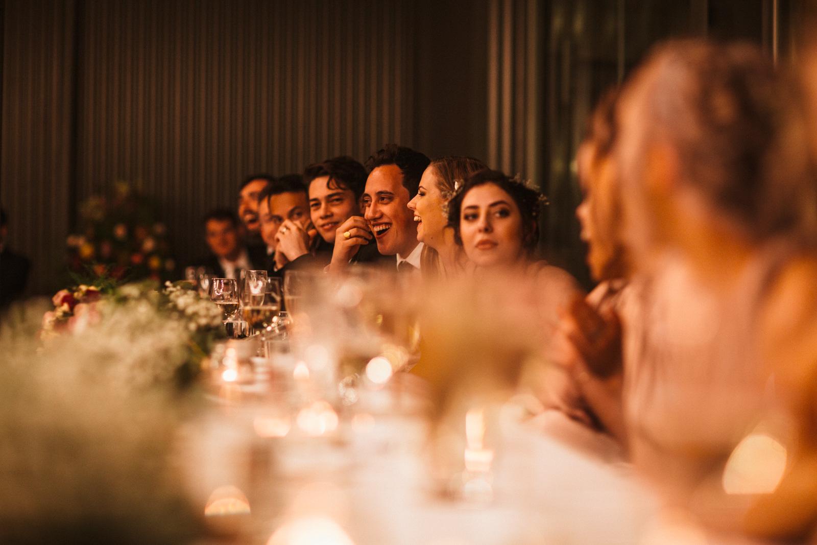 H+E-Bright Wedding-Dean Raphael-134.jpg