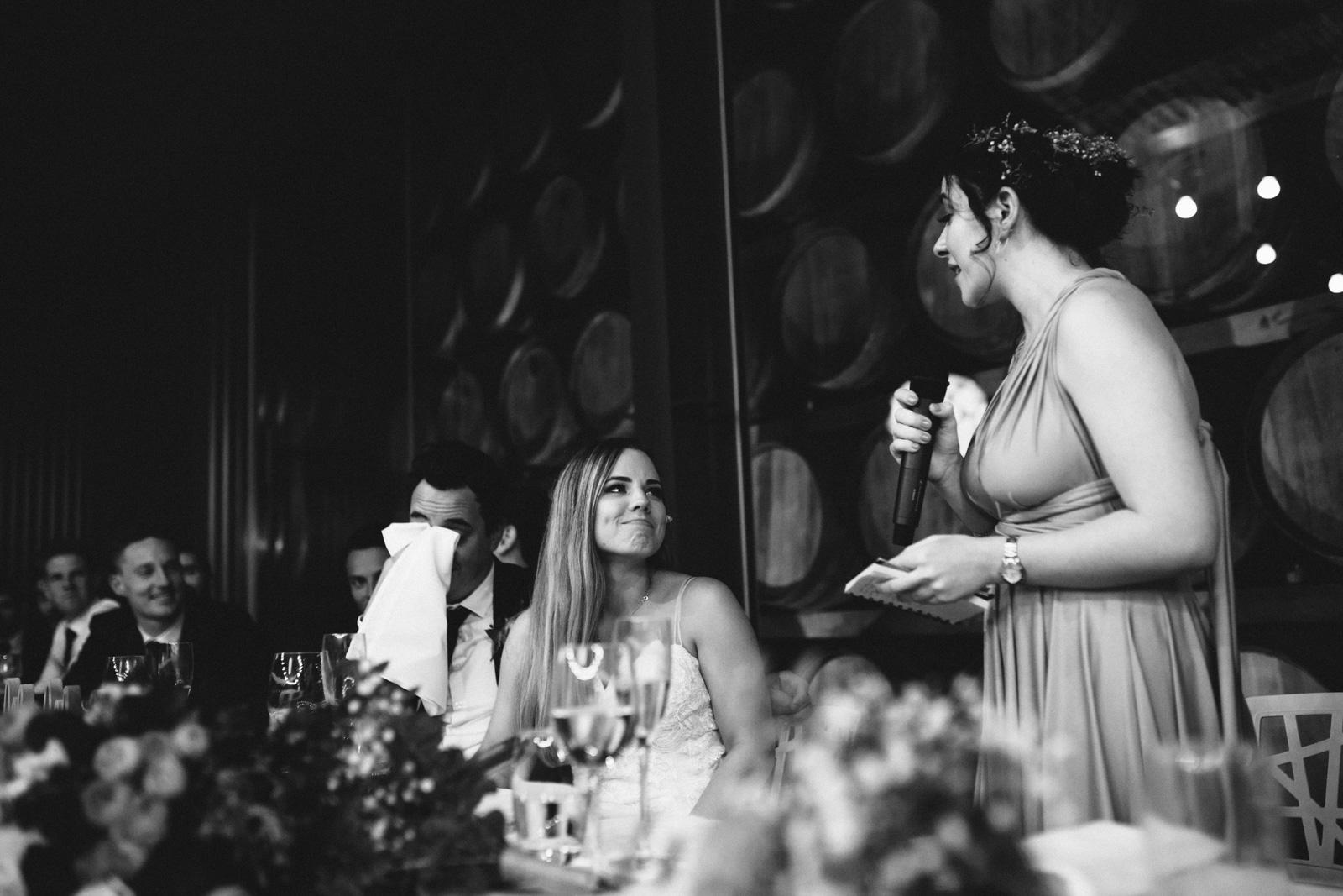 H+E-Bright Wedding-Dean Raphael-138.jpg