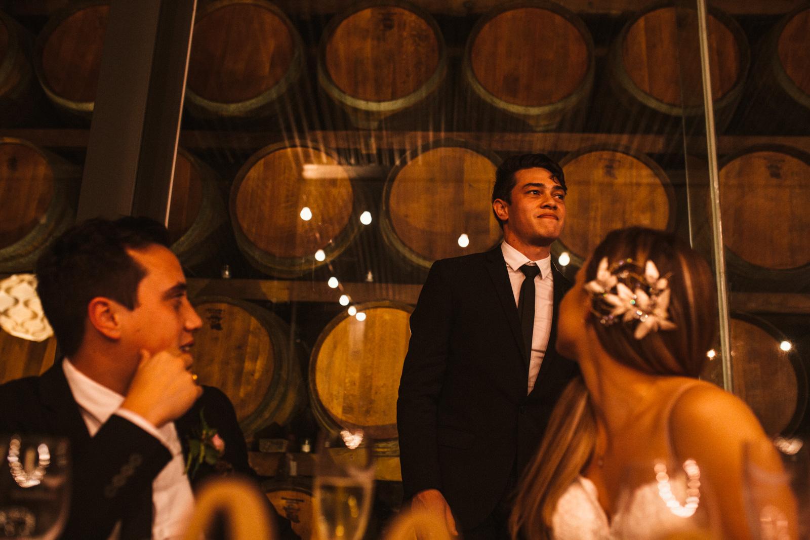 H+E-Bright Wedding-Dean Raphael-137.jpg