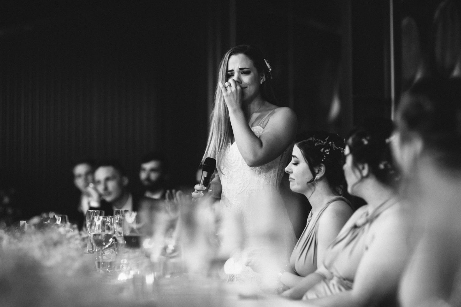 H+E-Bright Wedding-Dean Raphael-140.jpg
