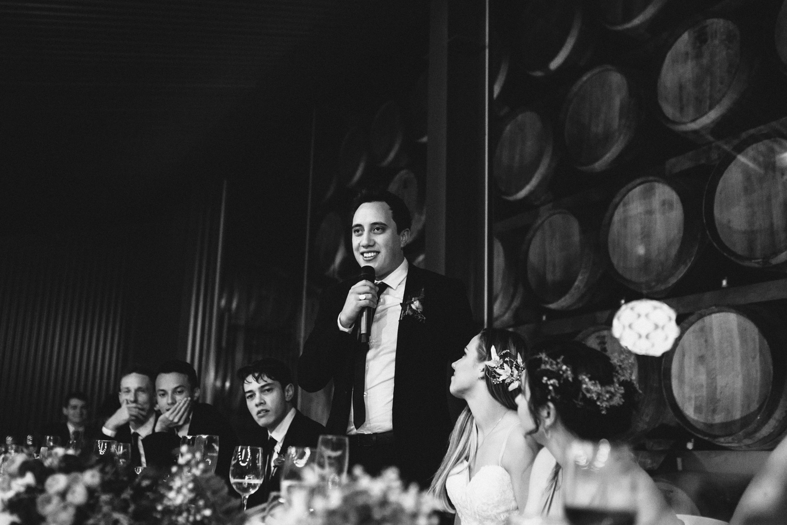 H+E-Bright Wedding-Dean Raphael-139.jpg