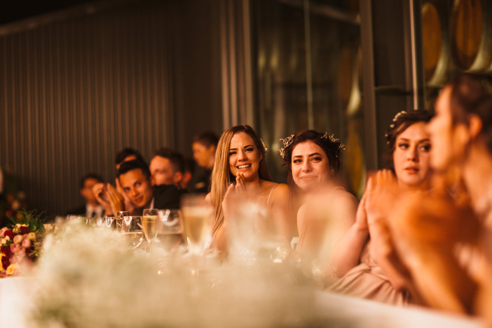 H+E-Bright Wedding-Dean Raphael-145.jpg