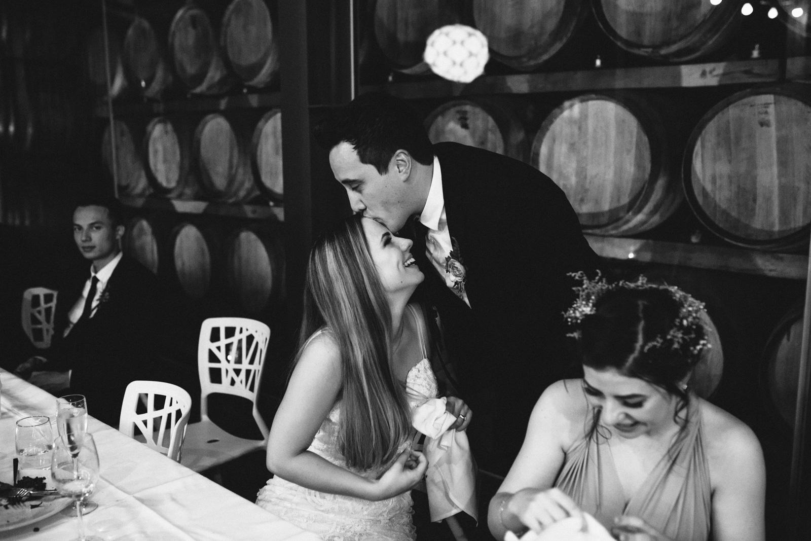 H+E-Bright Wedding-Dean Raphael-146.jpg