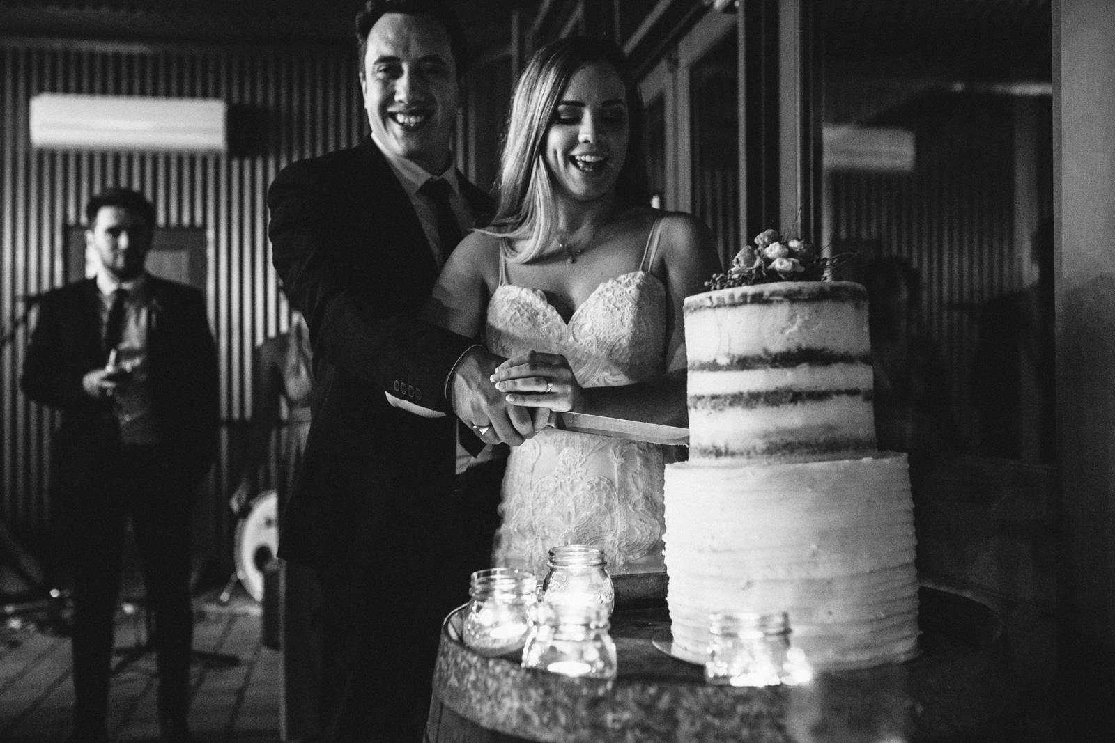 H+E-Bright Wedding-Dean Raphael-147.jpg