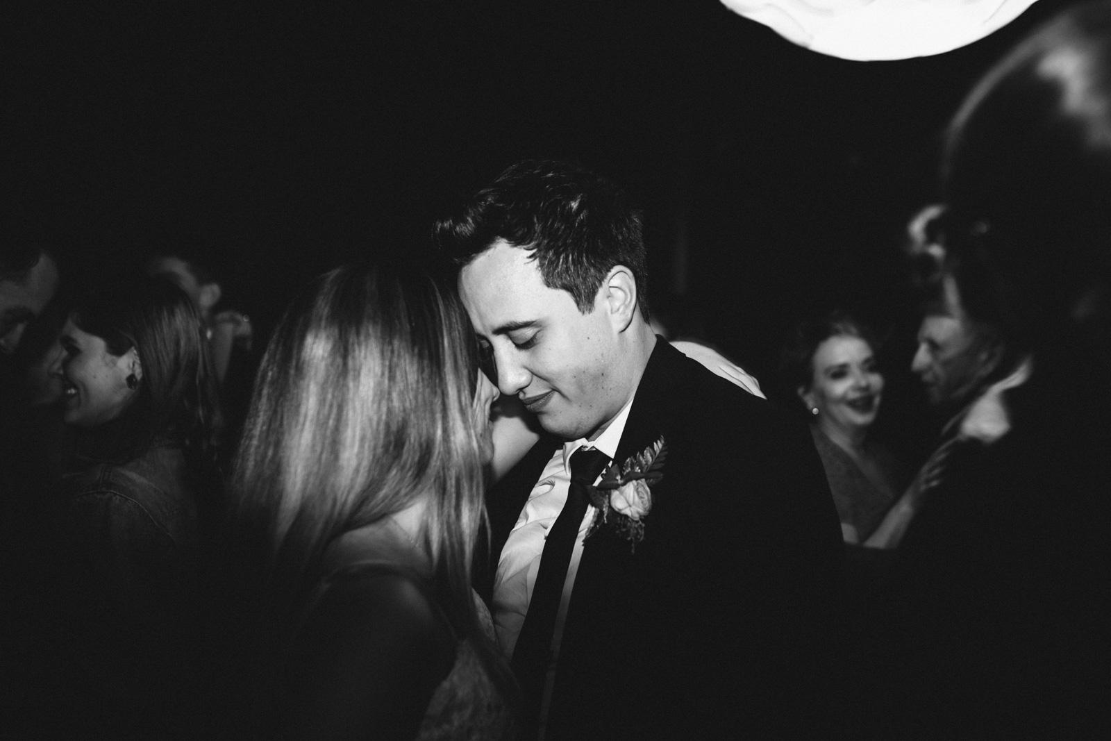 H+E-Bright Wedding-Dean Raphael-149.jpg