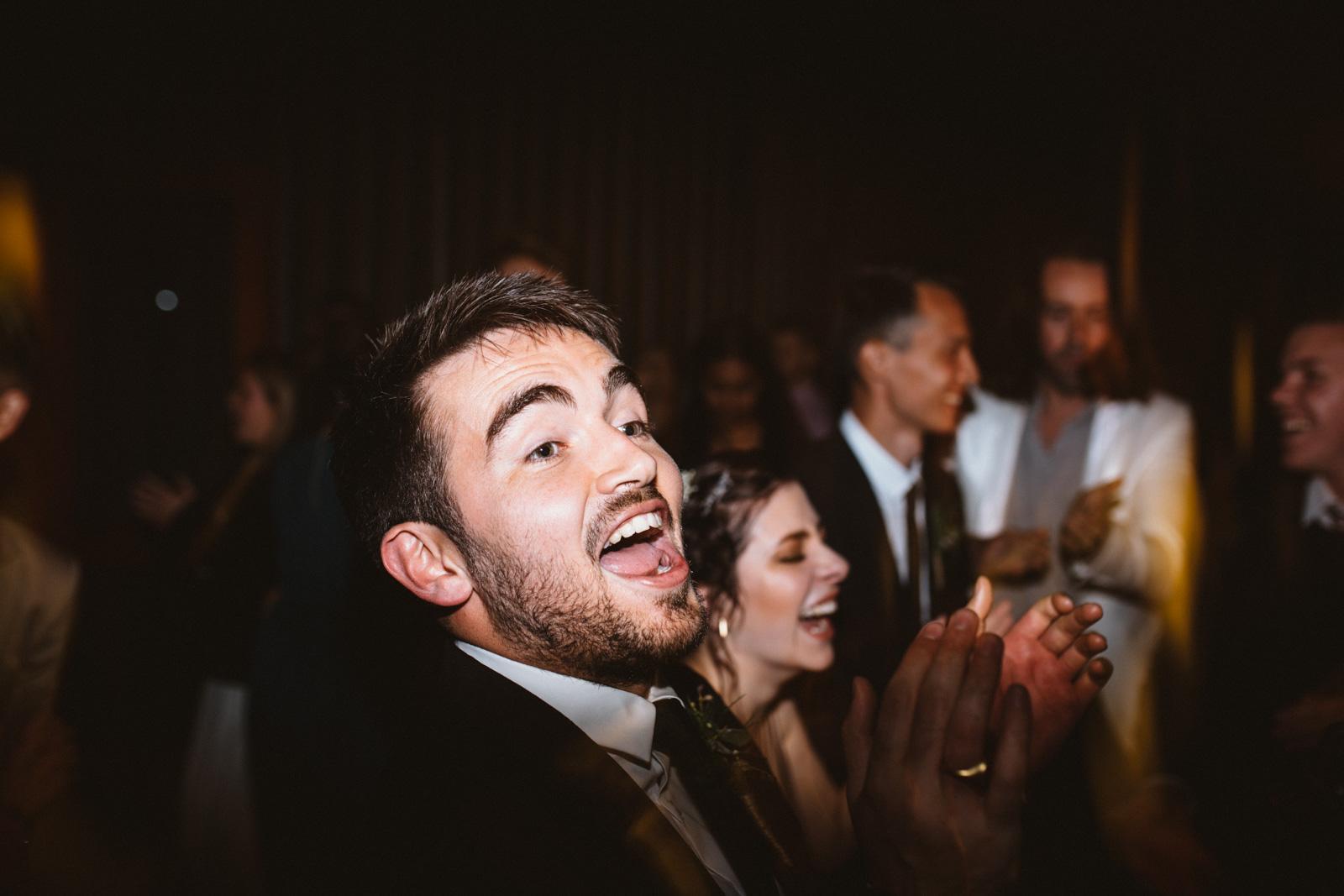 H+E-Bright Wedding-Dean Raphael-151.jpg