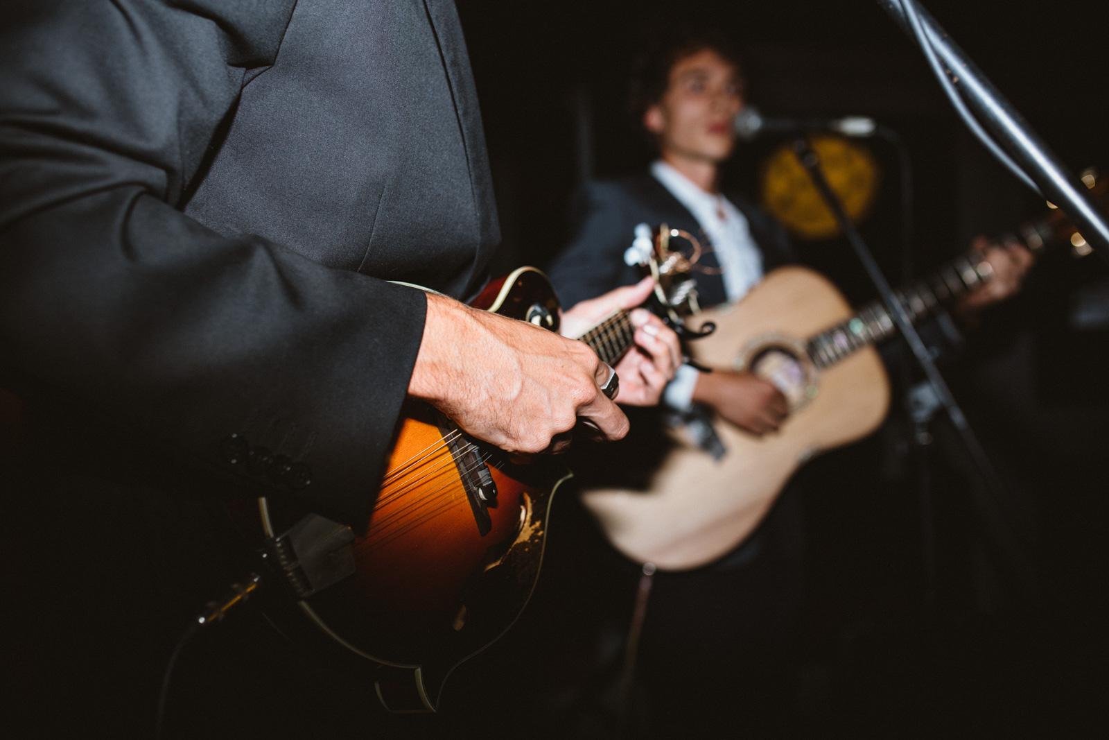 H+E-Bright Wedding-Dean Raphael-152.jpg