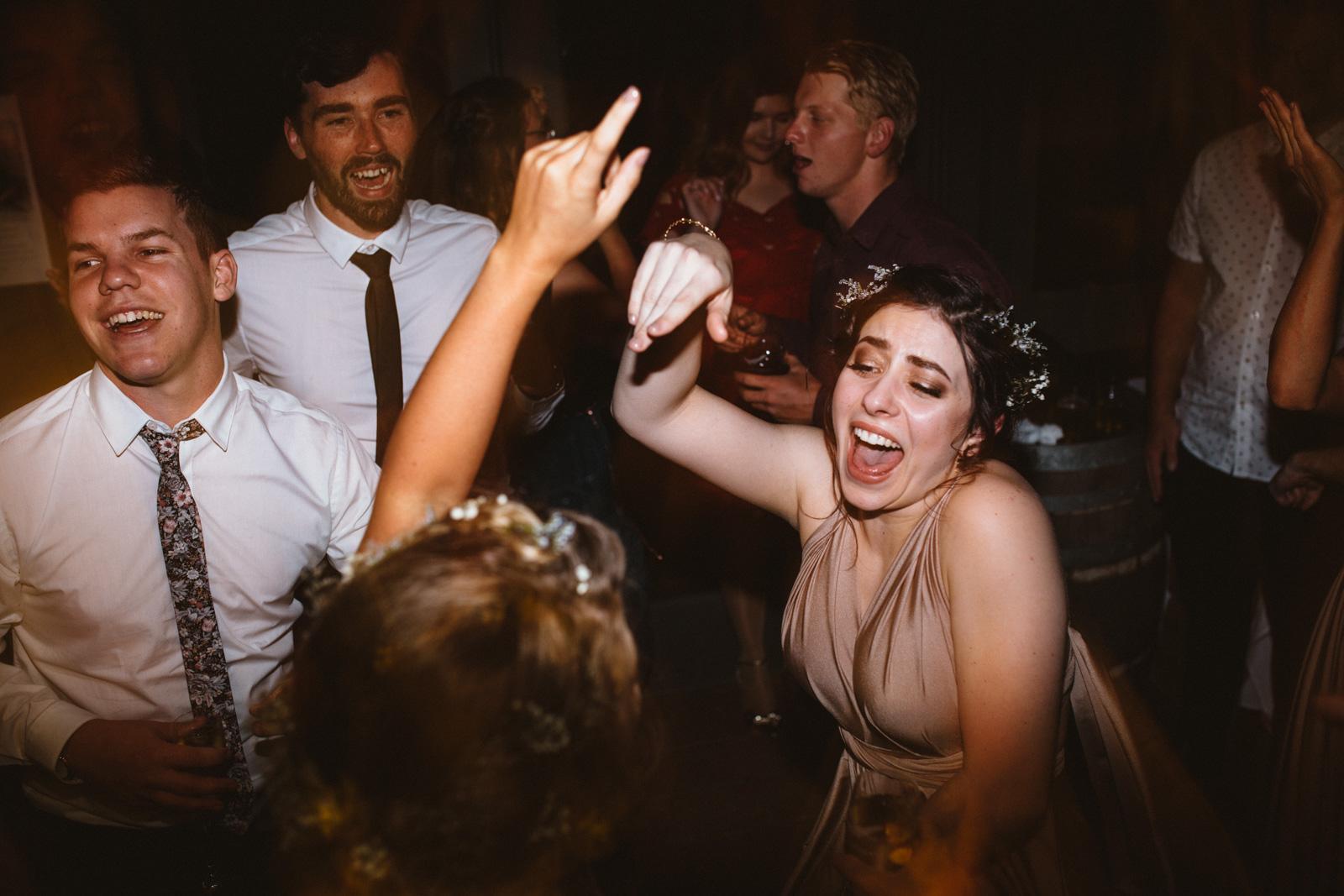 H+E-Bright Wedding-Dean Raphael-154.jpg