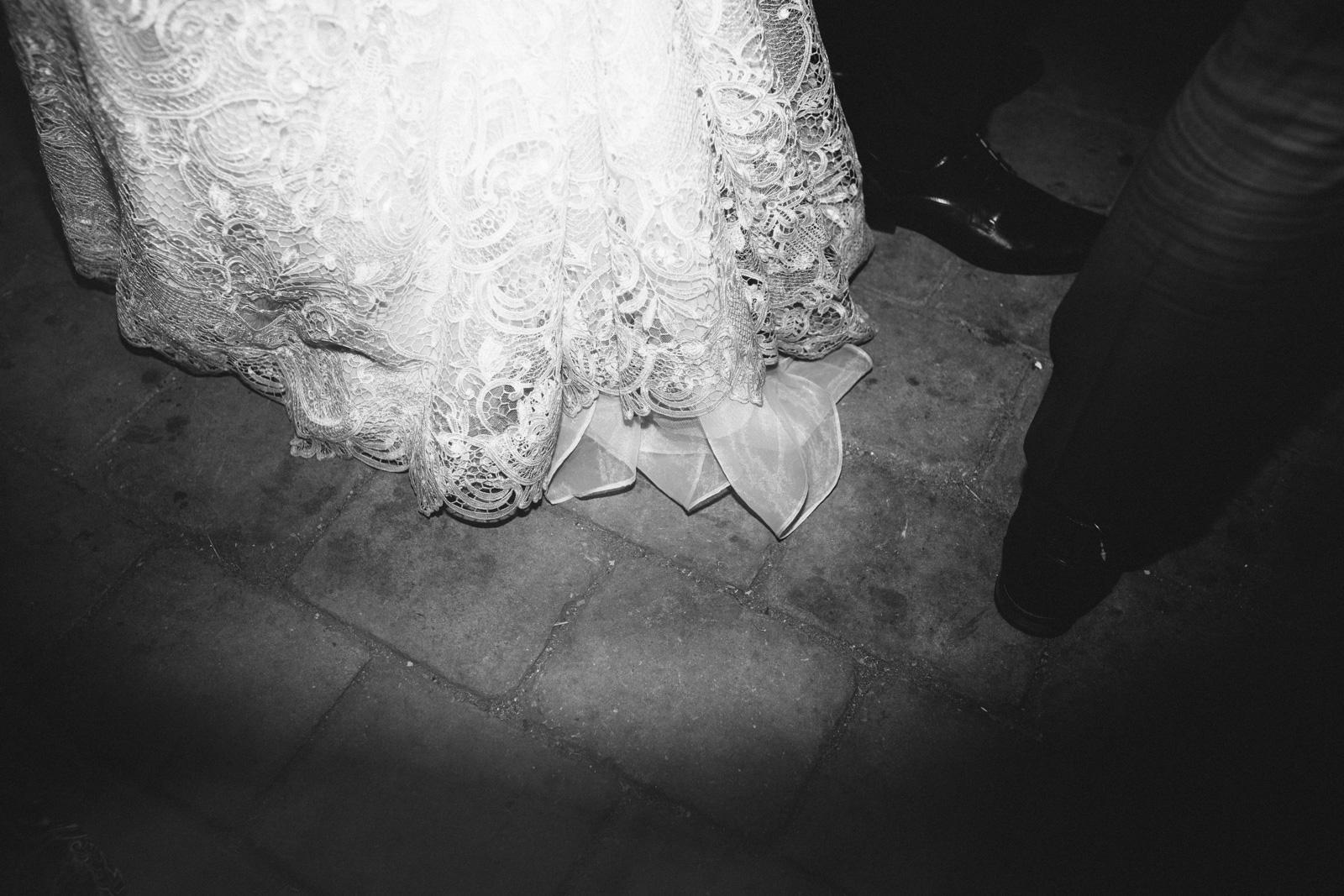 H+E-Bright Wedding-Dean Raphael-155.jpg