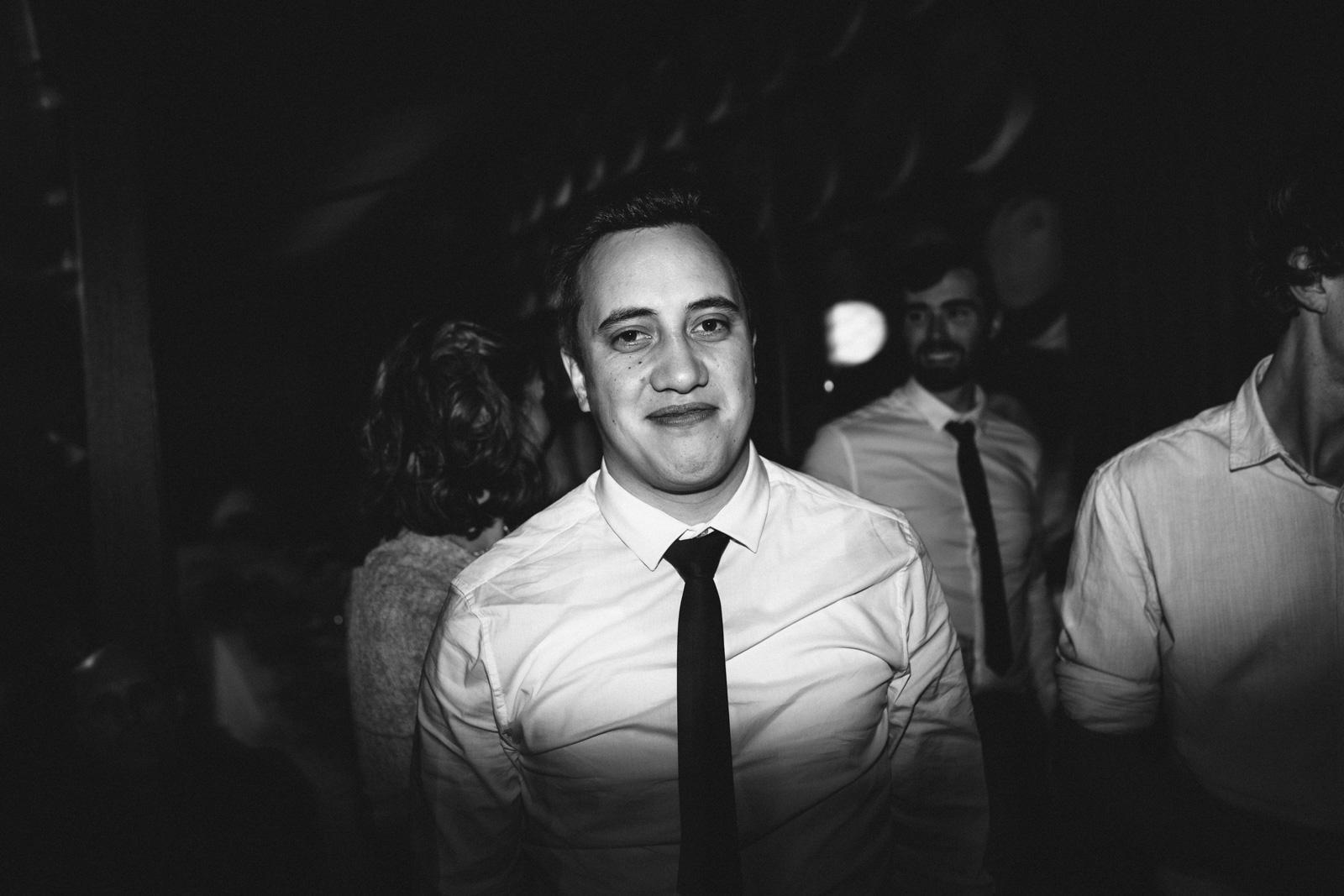 H+E-Bright Wedding-Dean Raphael-162.jpg