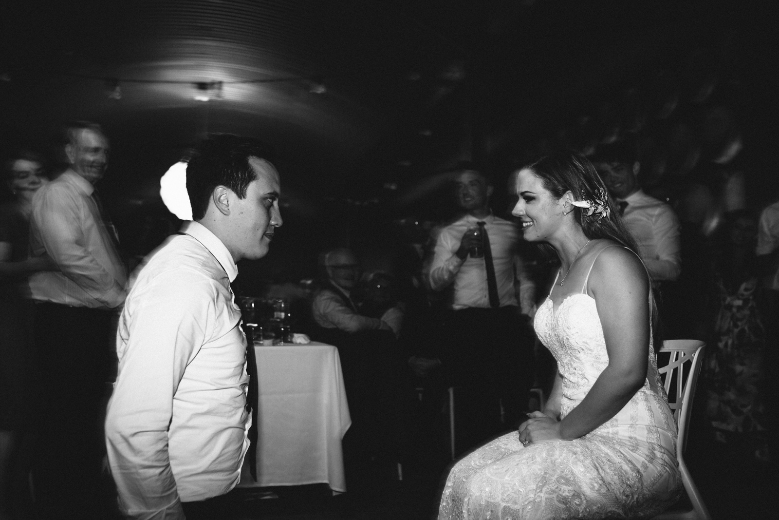 H+E-Bright Wedding-Dean Raphael-163.jpg