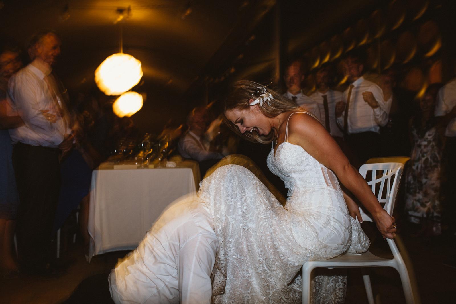 H+E-Bright Wedding-Dean Raphael-164.jpg
