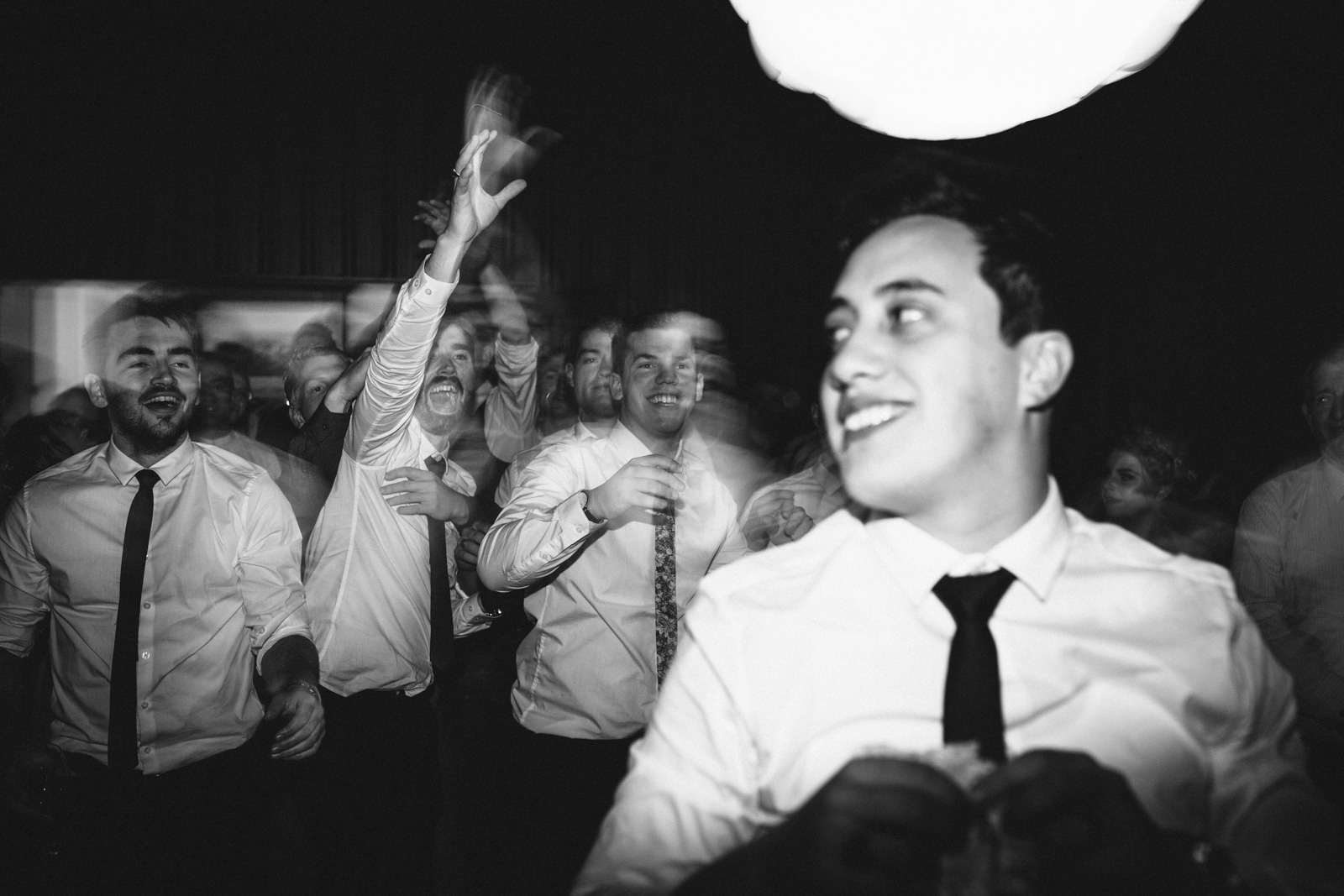 H+E-Bright Wedding-Dean Raphael-165.jpg
