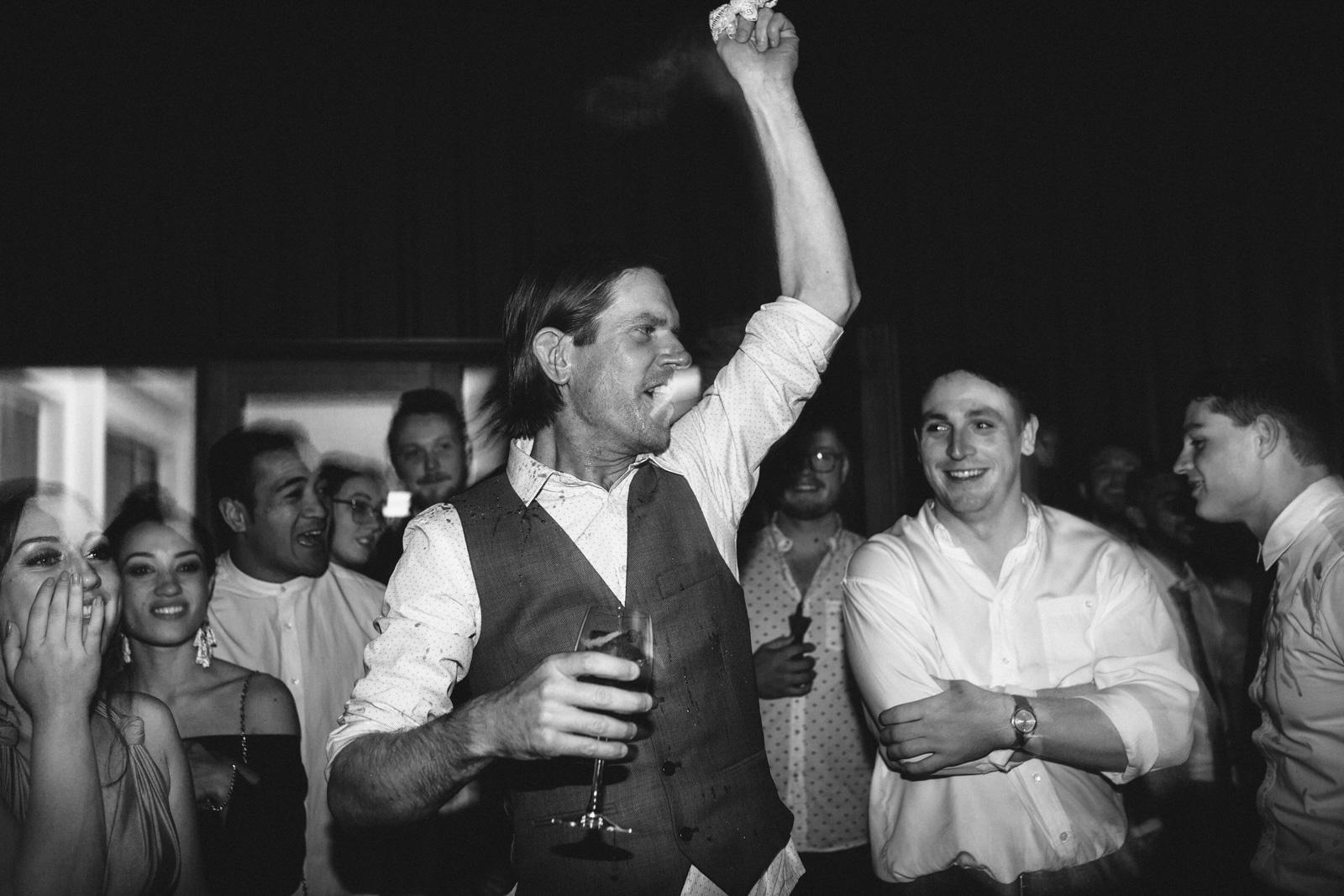 H+E-Bright Wedding-Dean Raphael-166.jpg