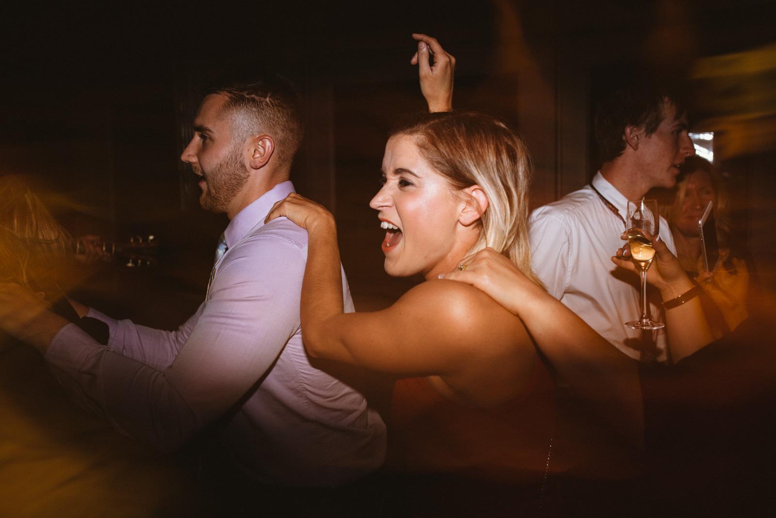 H+E-Bright Wedding-Dean Raphael-168.jpg