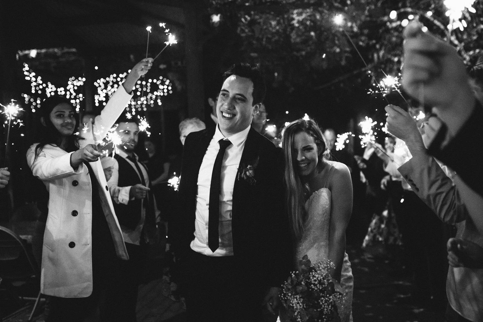 H+E-Bright Wedding-Dean Raphael-169.jpg