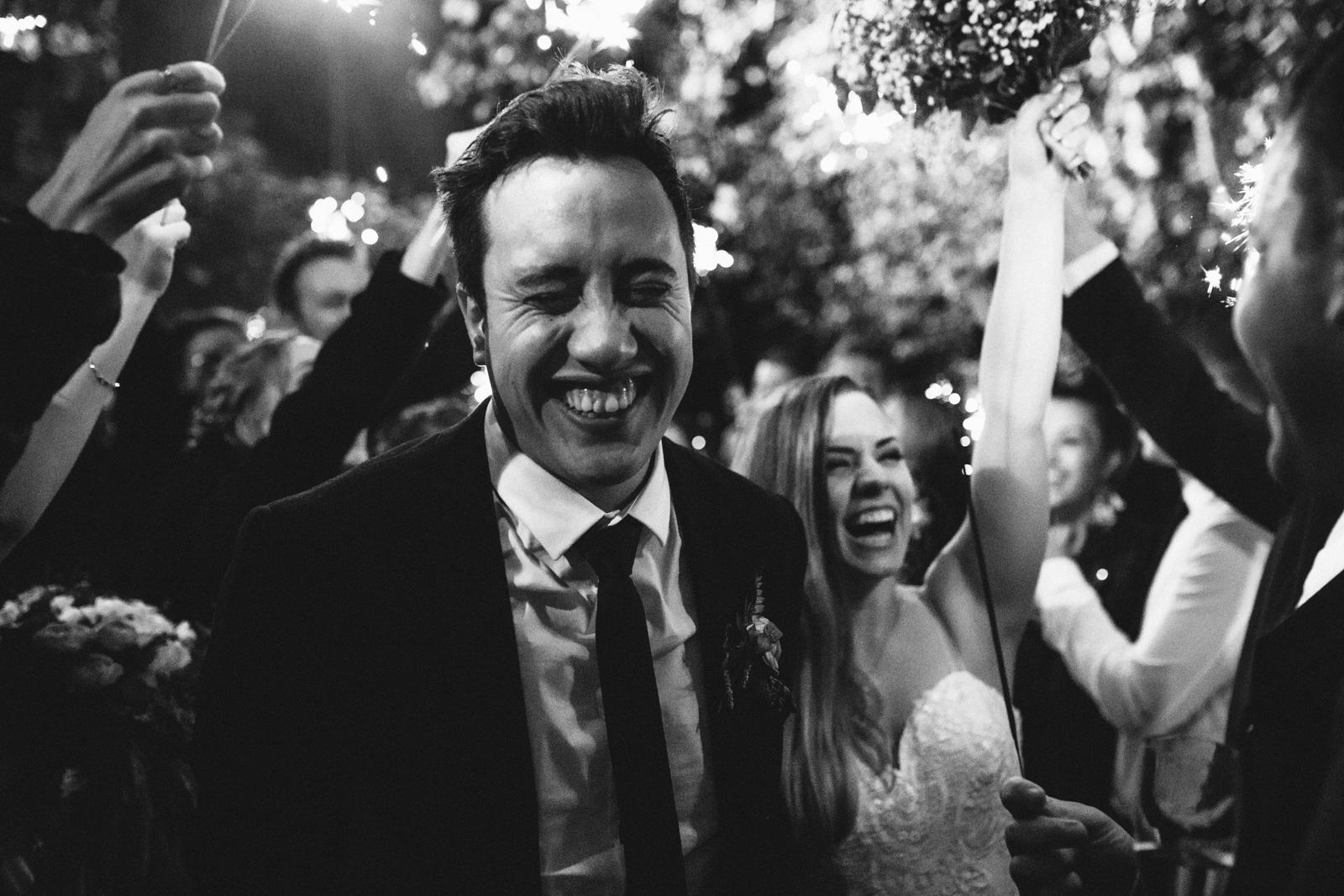 H+E-Bright Wedding-Dean Raphael-170.jpg