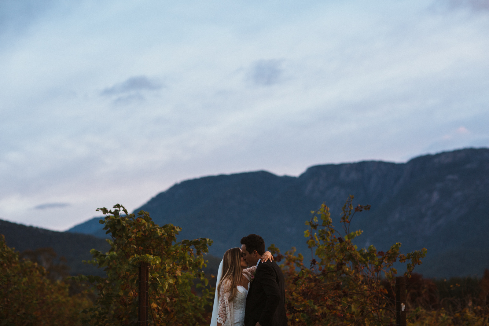 H+E-Bright Wedding-Dean Raphael-109.jpg