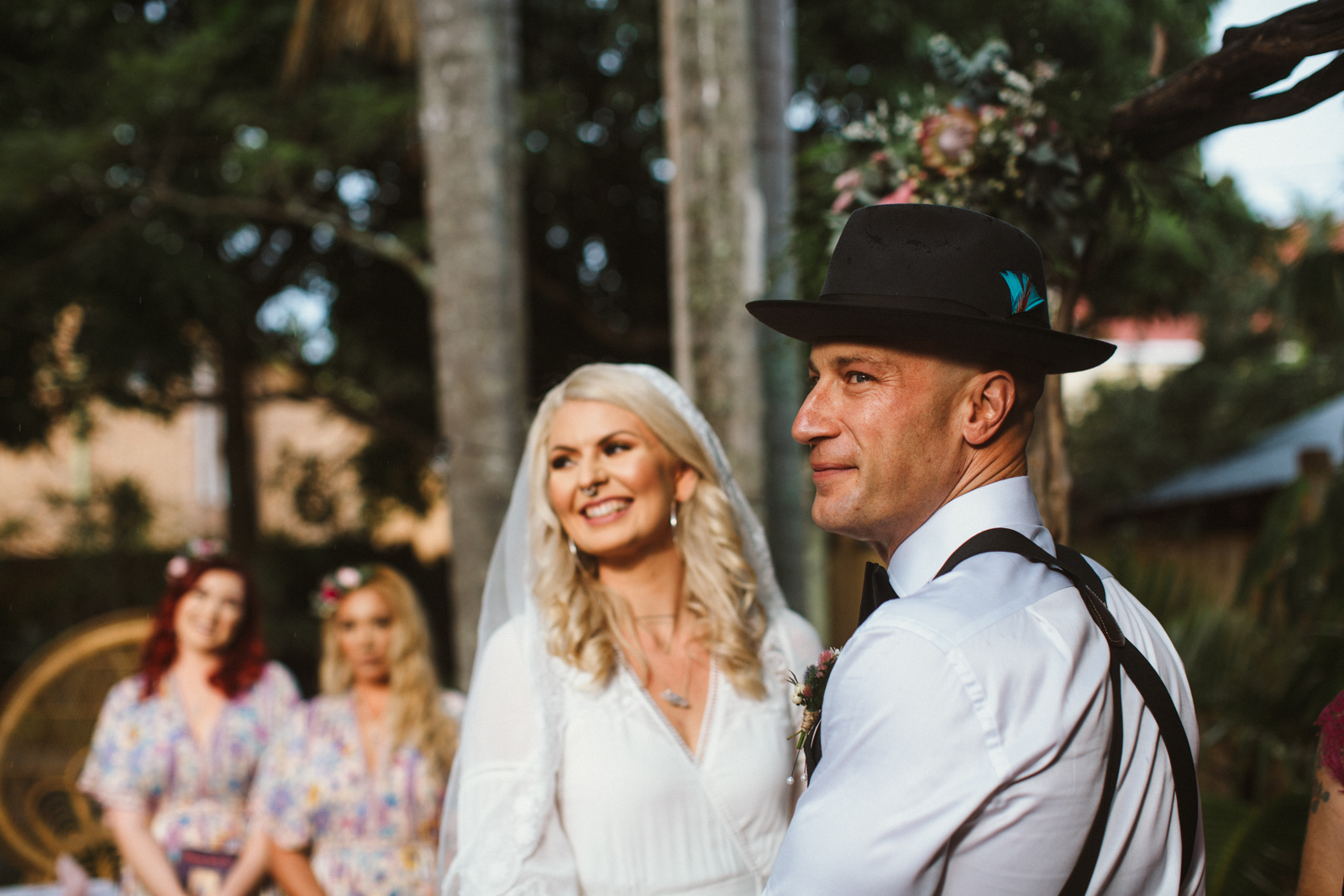 V+E Byron Bay Wedding Secret Garden-Dean Raphael-89.jpg