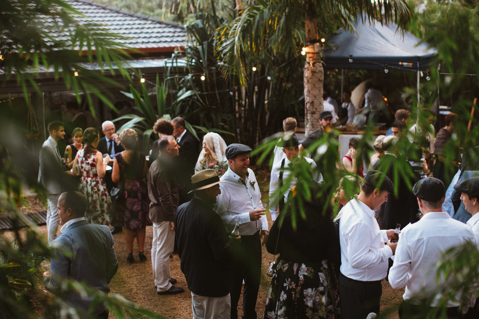 V+E Byron Bay Wedding Secret Garden-Dean Raphael-127.jpg