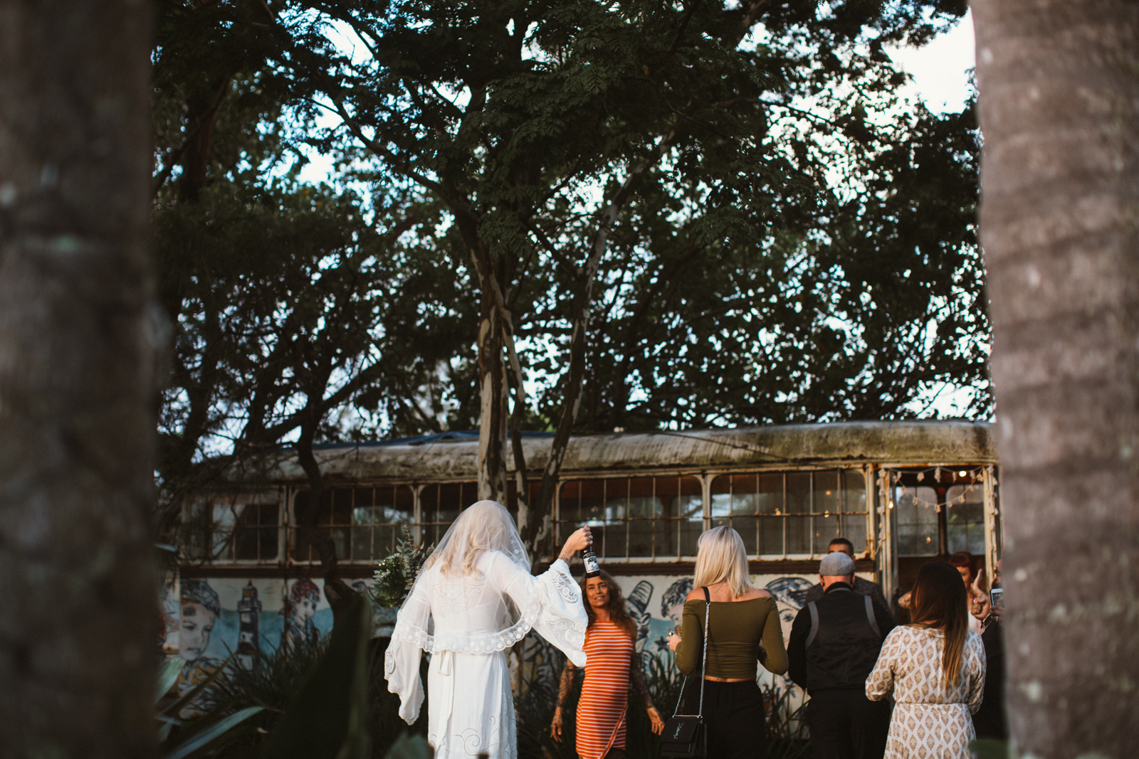 V+E Byron Bay Wedding Secret Garden-Dean Raphael-131.jpg
