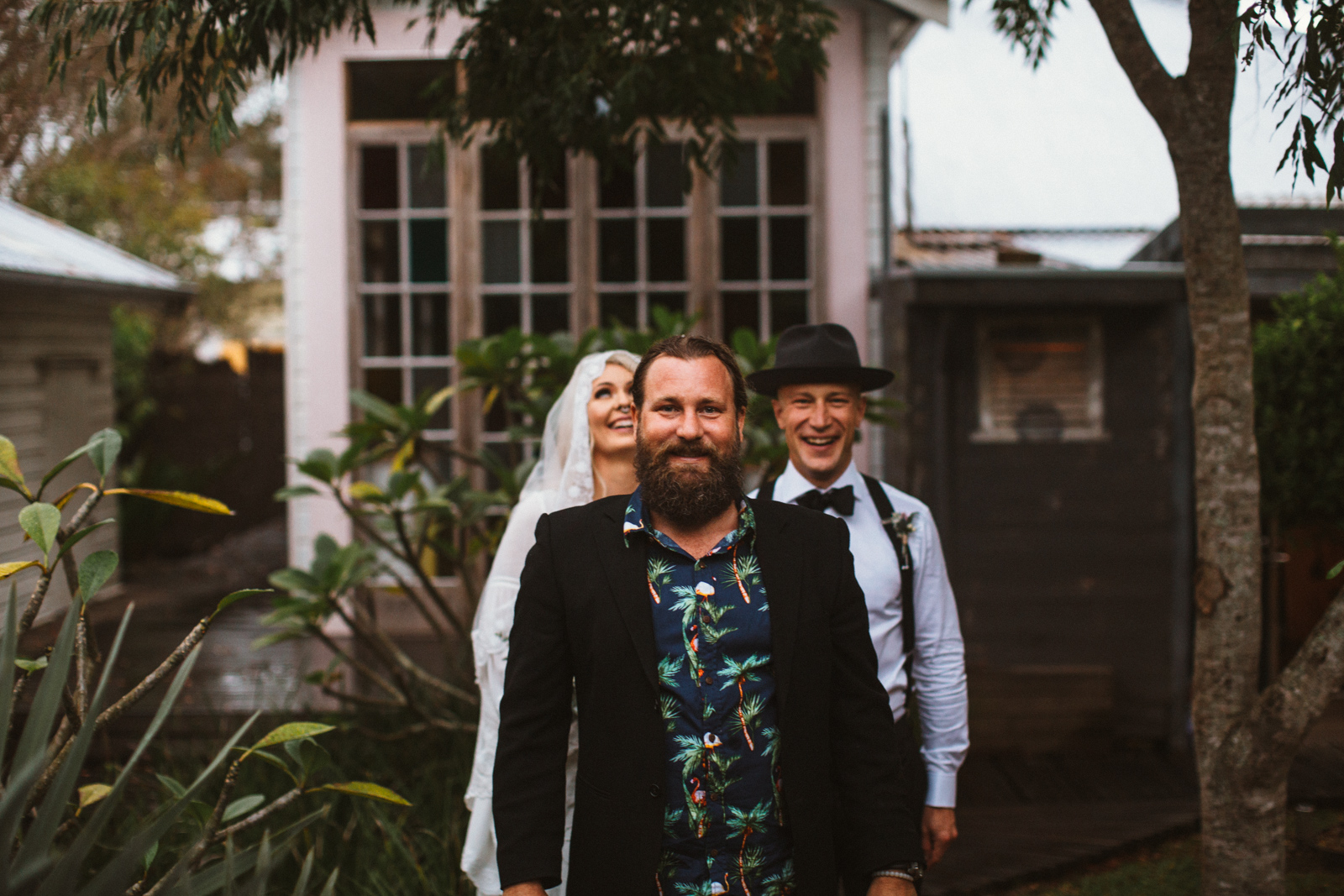 V+E Byron Bay Wedding Secret Garden-Dean Raphael-151.jpg