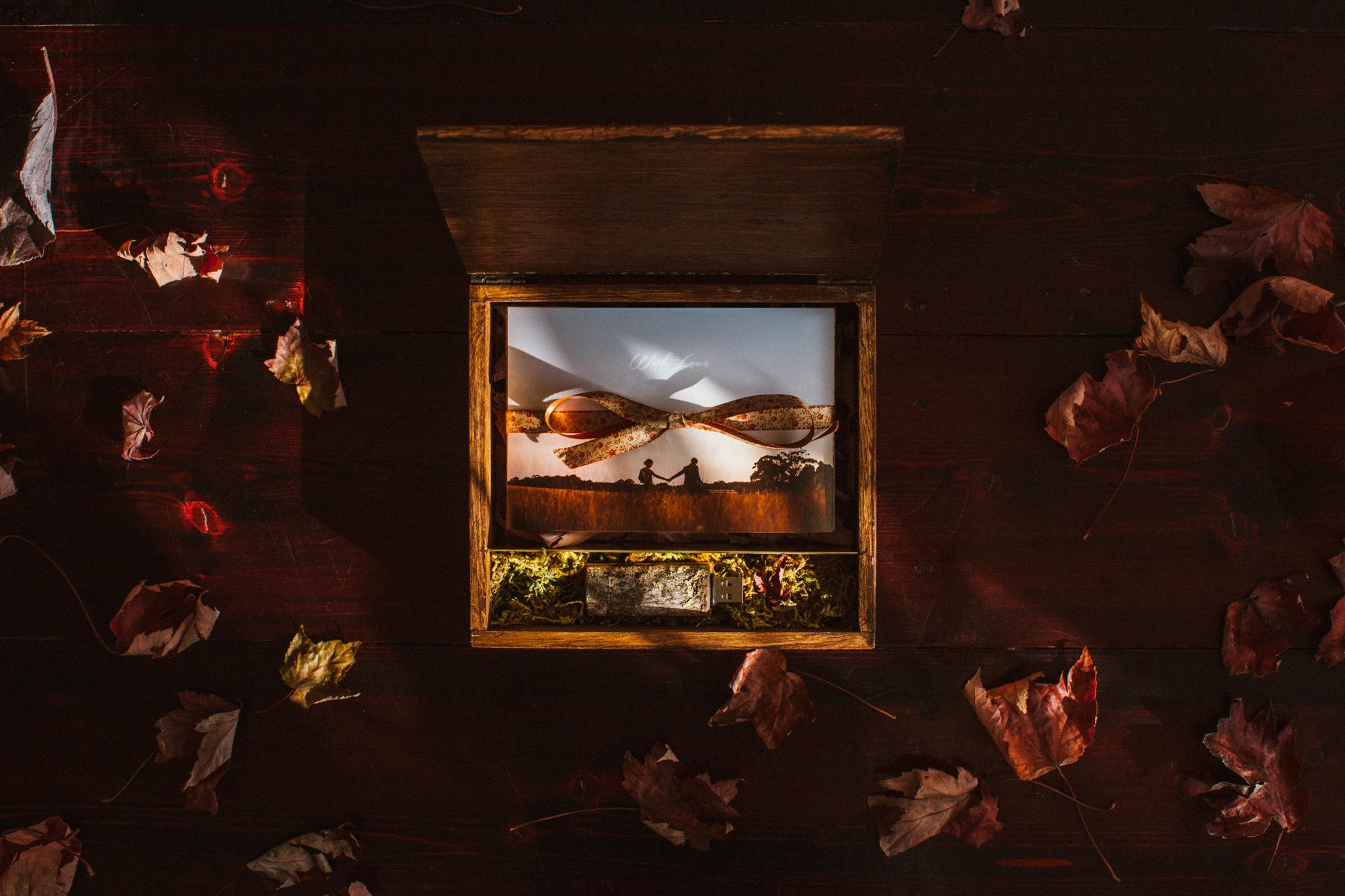 Wedding Box-Dean Raphael-1.jpg