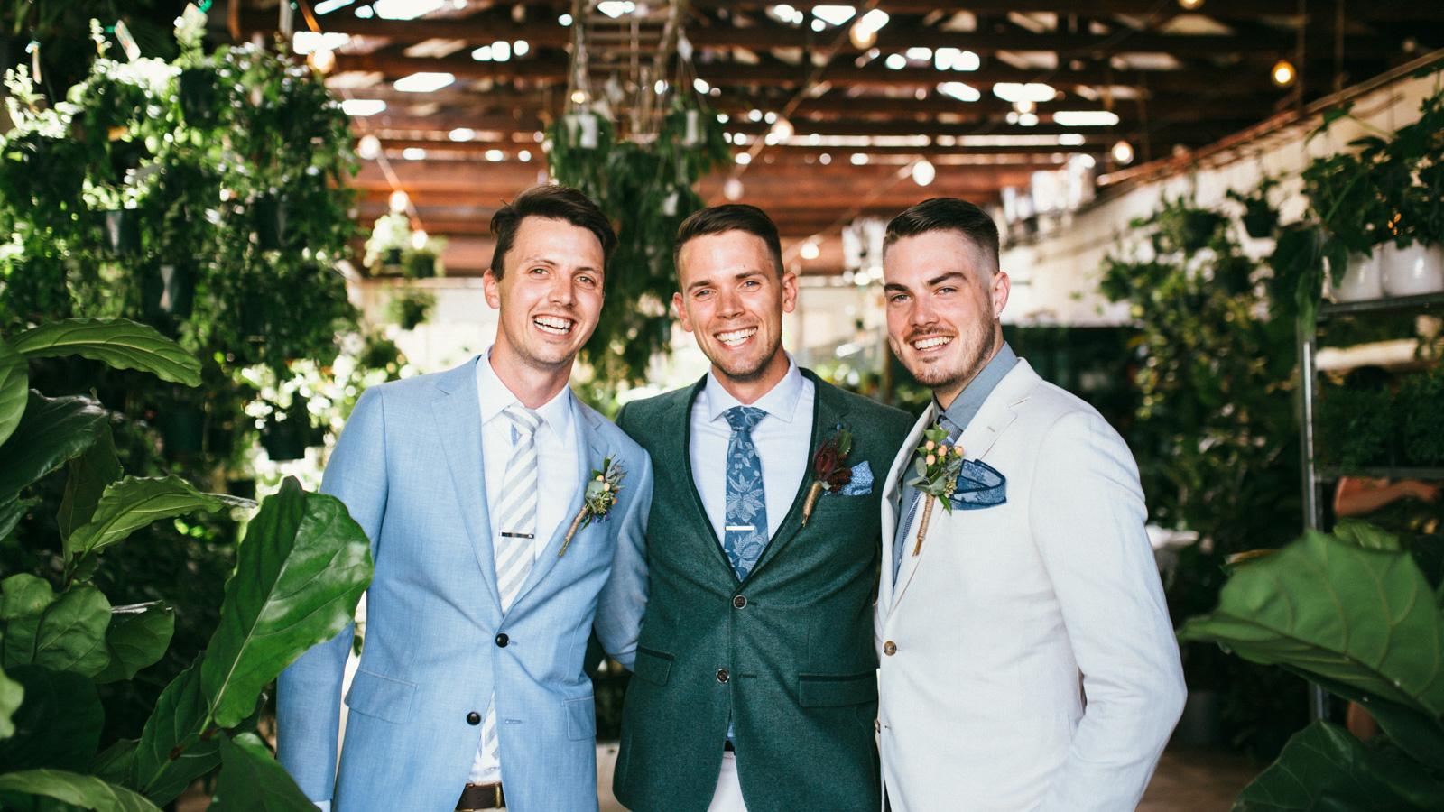 Melbourne Wedding Photography-Dean Raphael-2.jpg