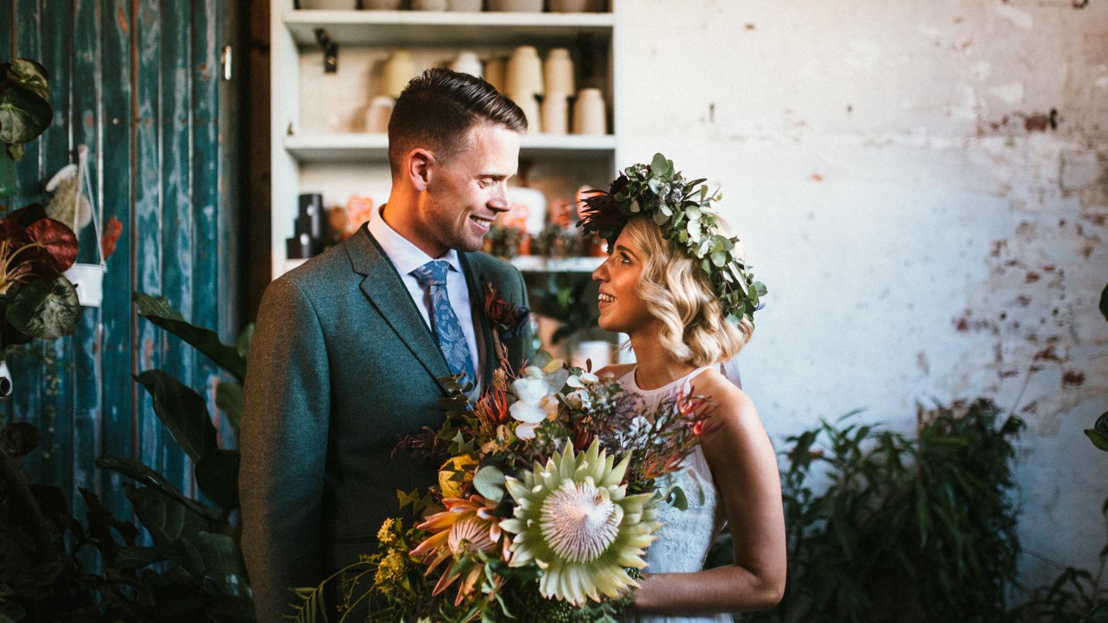 Melbourne Wedding Photography-Dean Raphael-9.jpg