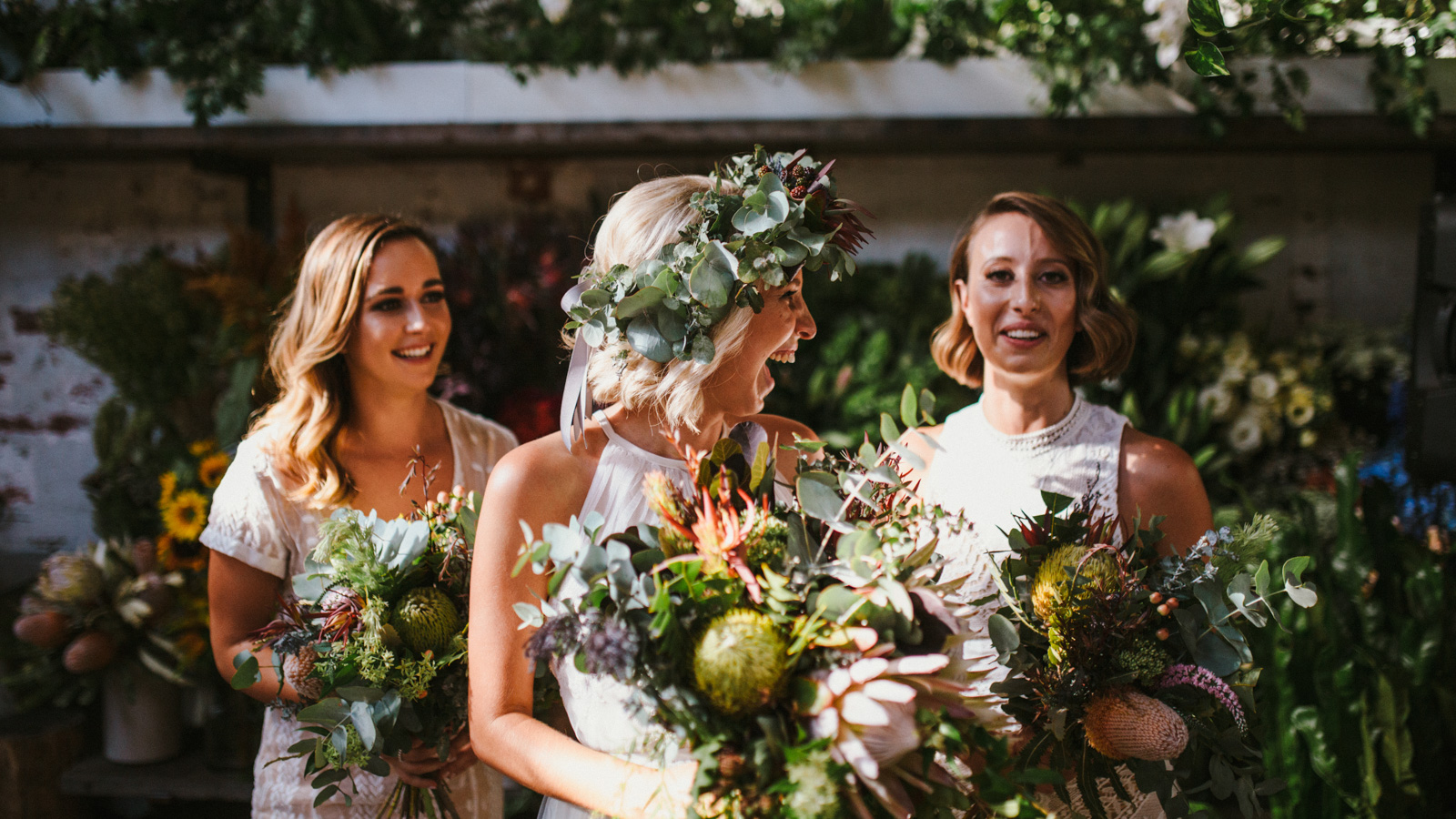 Melbourne Wedding Photography-Dean Raphael-10.jpg