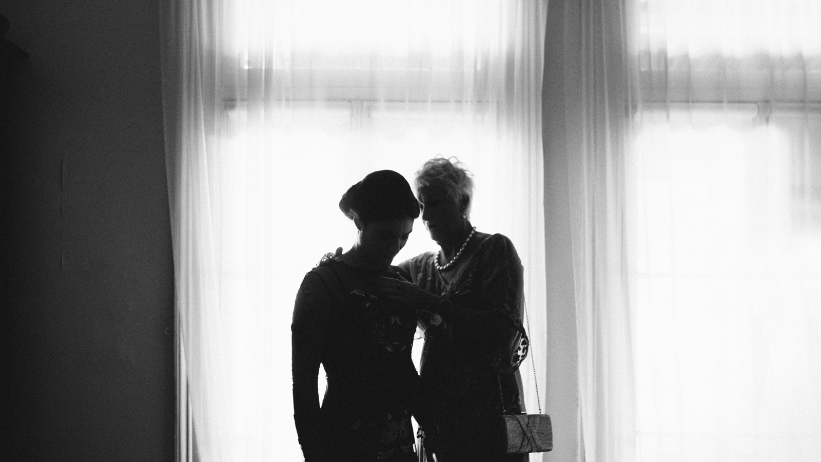 Melbourne Wedding Photography-Dean Raphael-12.jpg