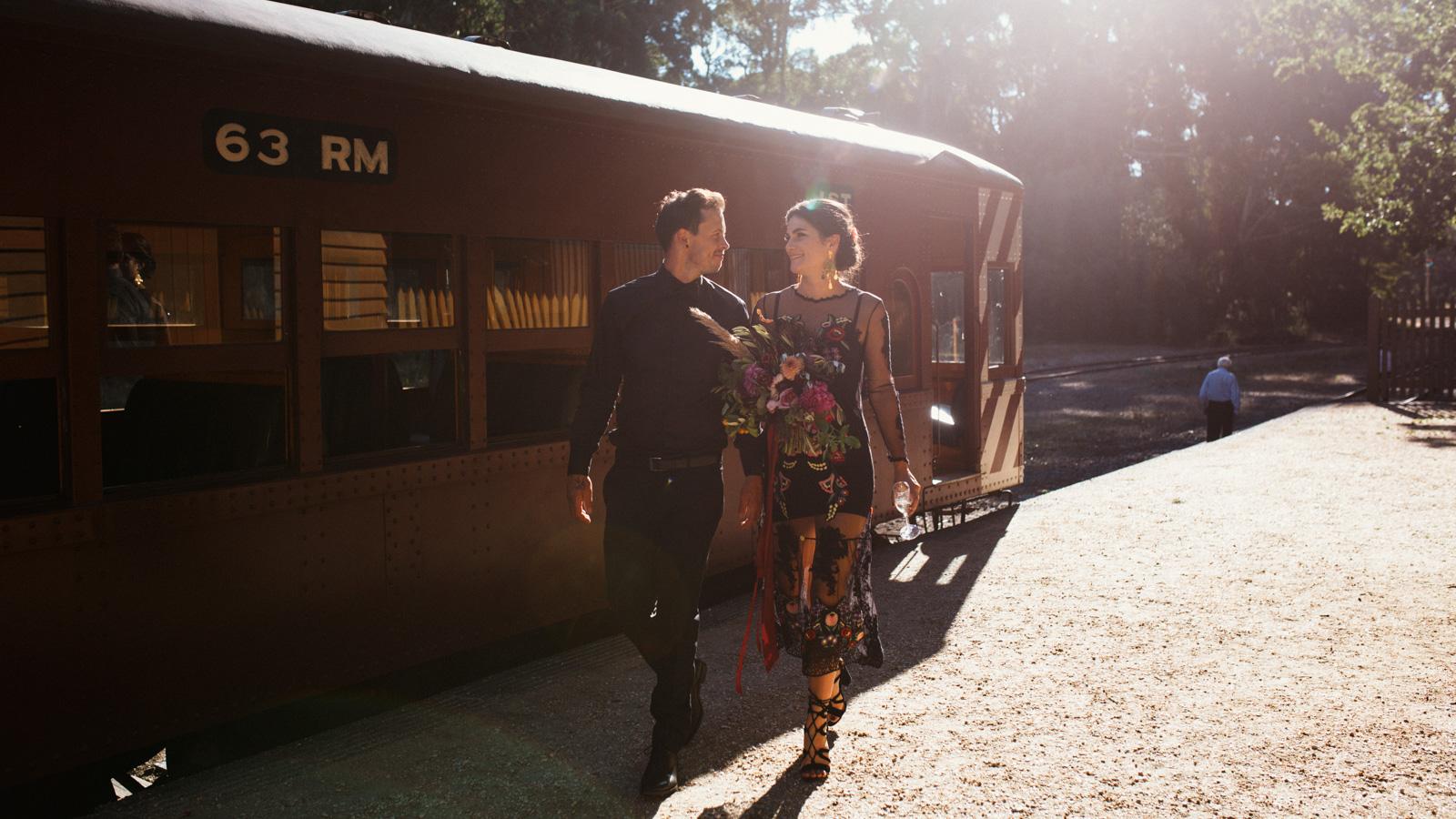 Melbourne Wedding Photography-Dean Raphael-15.jpg