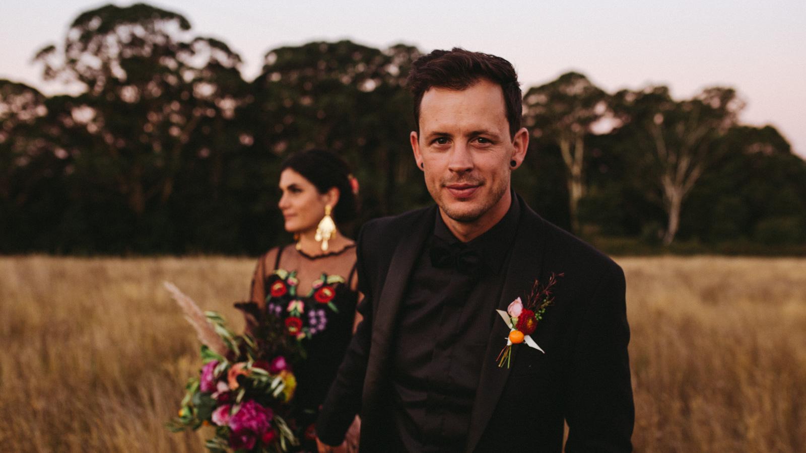 Melbourne Wedding Photography-Dean Raphael-18.jpg