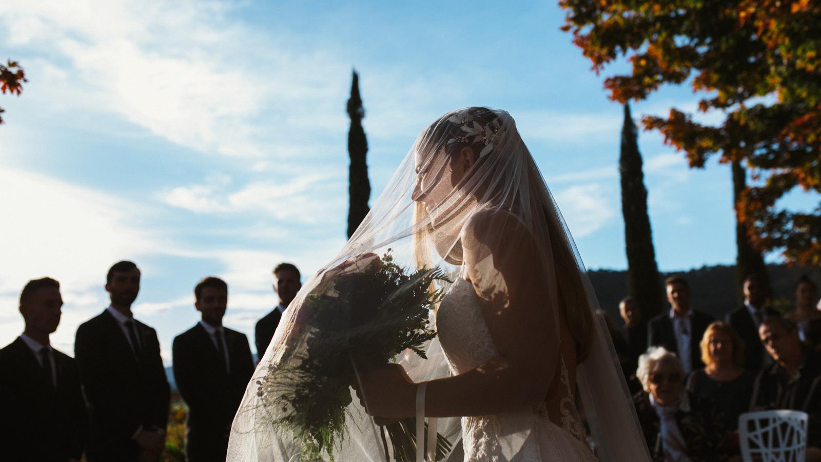 Melbourne Wedding Photography-Dean Raphael-21.jpg