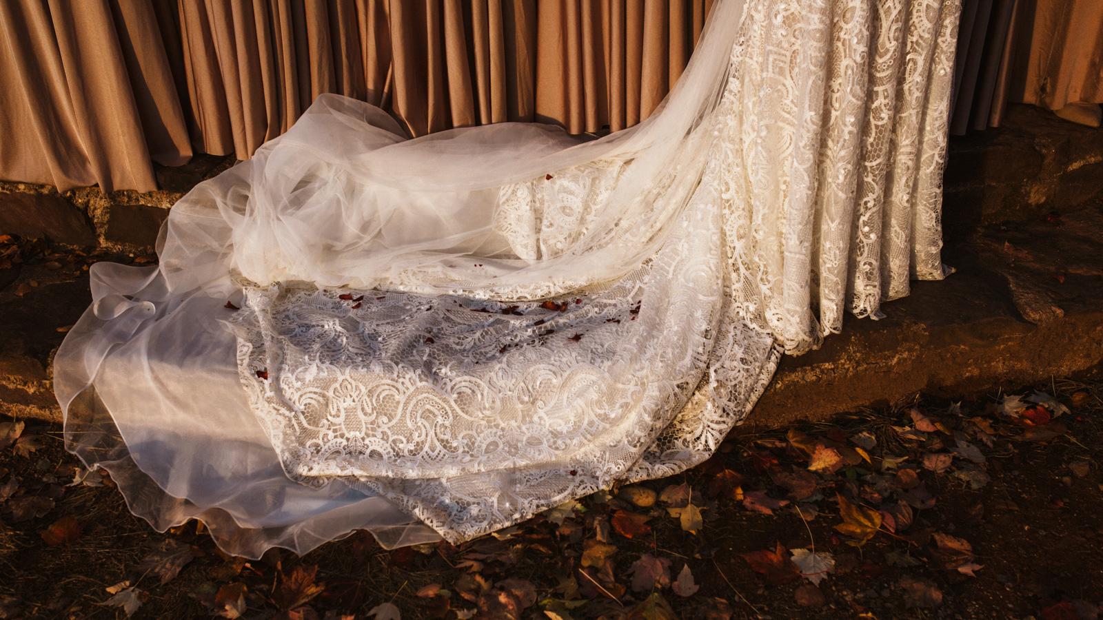 Melbourne Wedding Photography-Dean Raphael-24.jpg