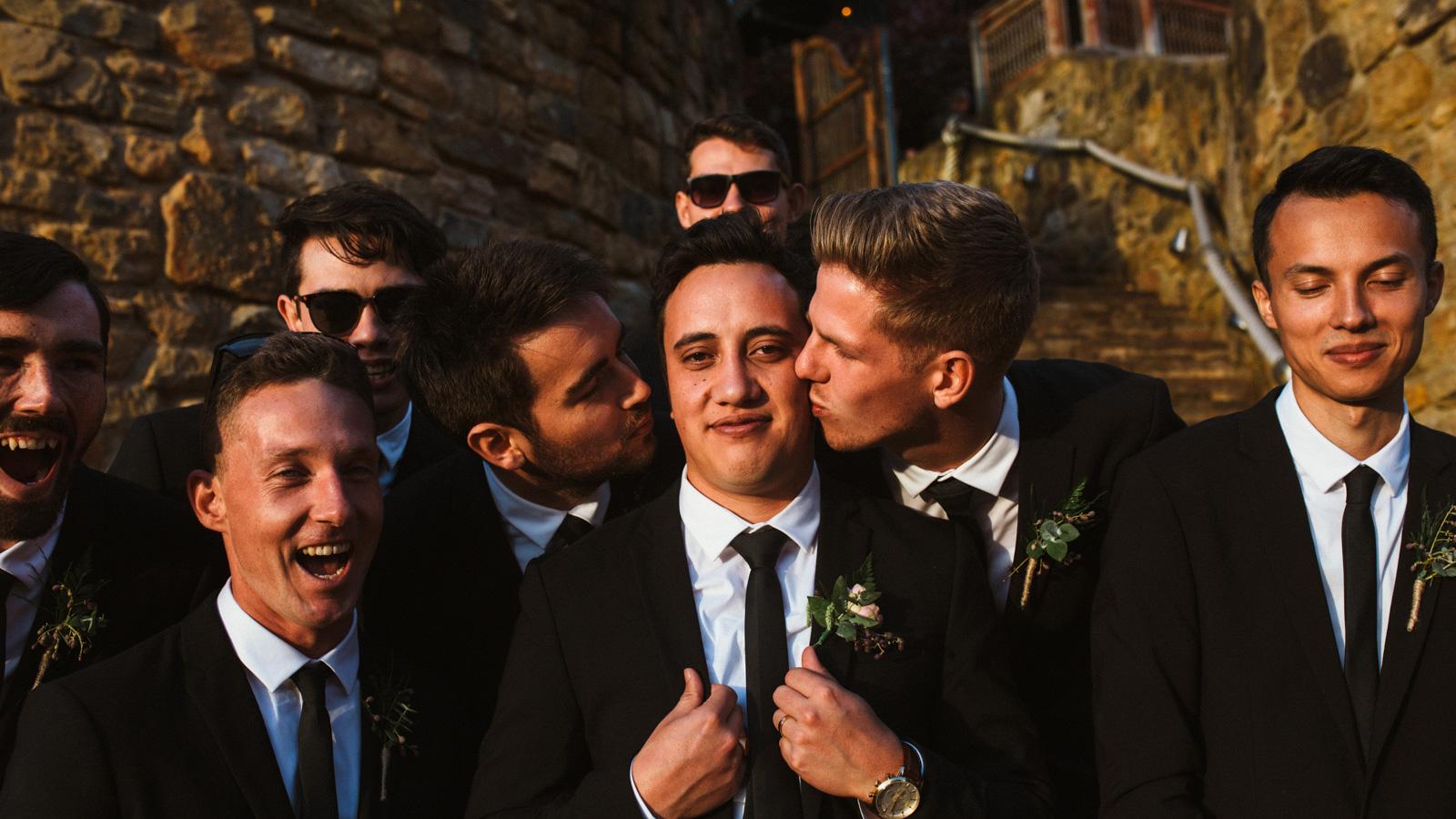 Melbourne Wedding Photography-Dean Raphael-25.jpg