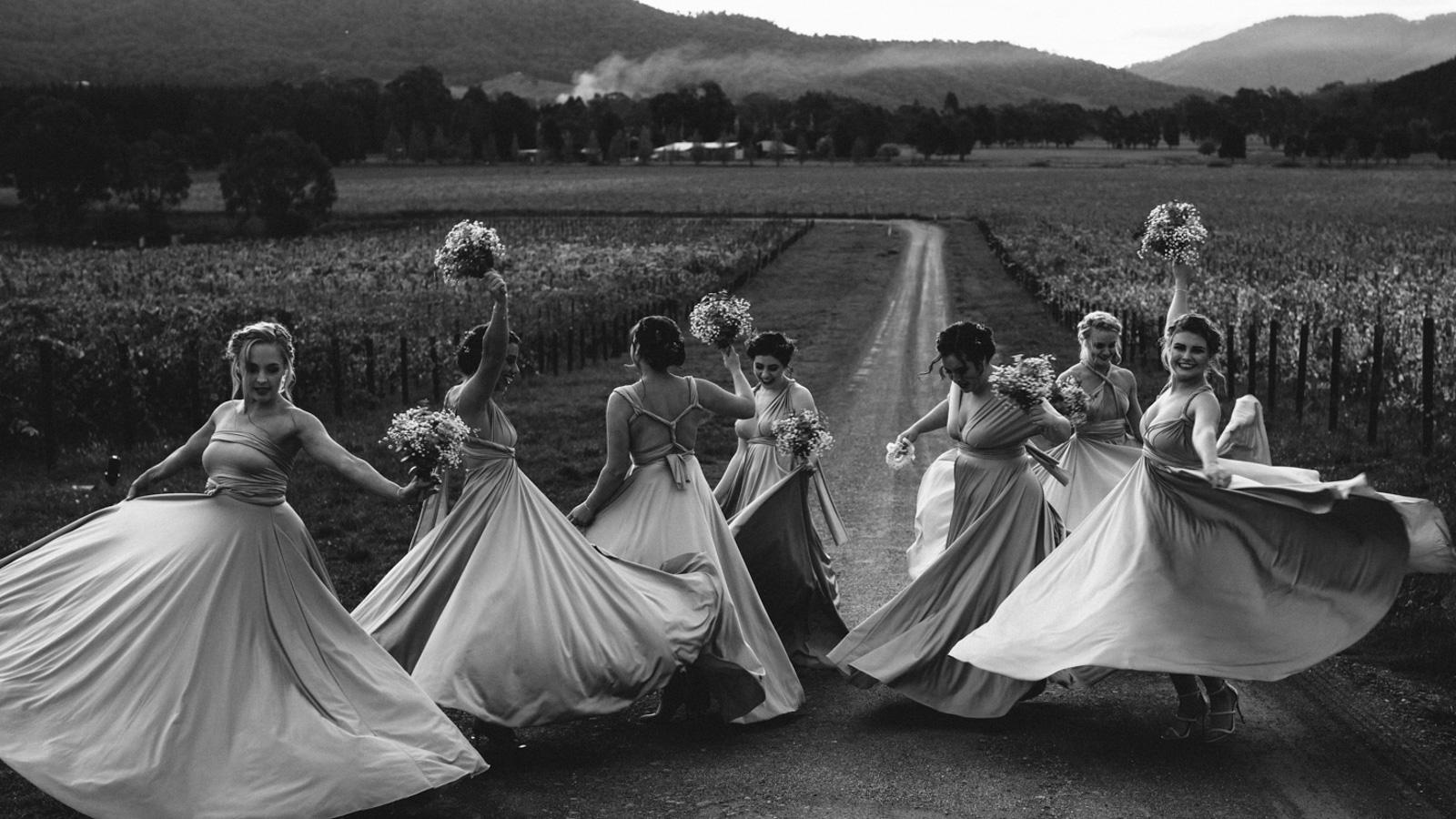 Melbourne Wedding Photography-Dean Raphael-26.jpg