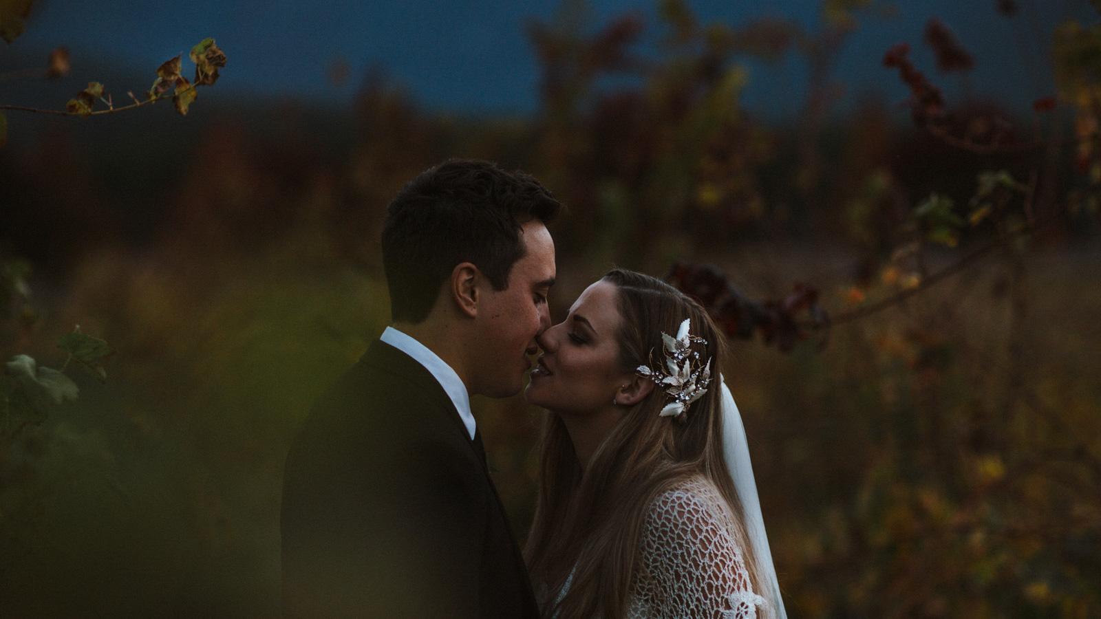 Melbourne Wedding Photography-Dean Raphael-27.jpg