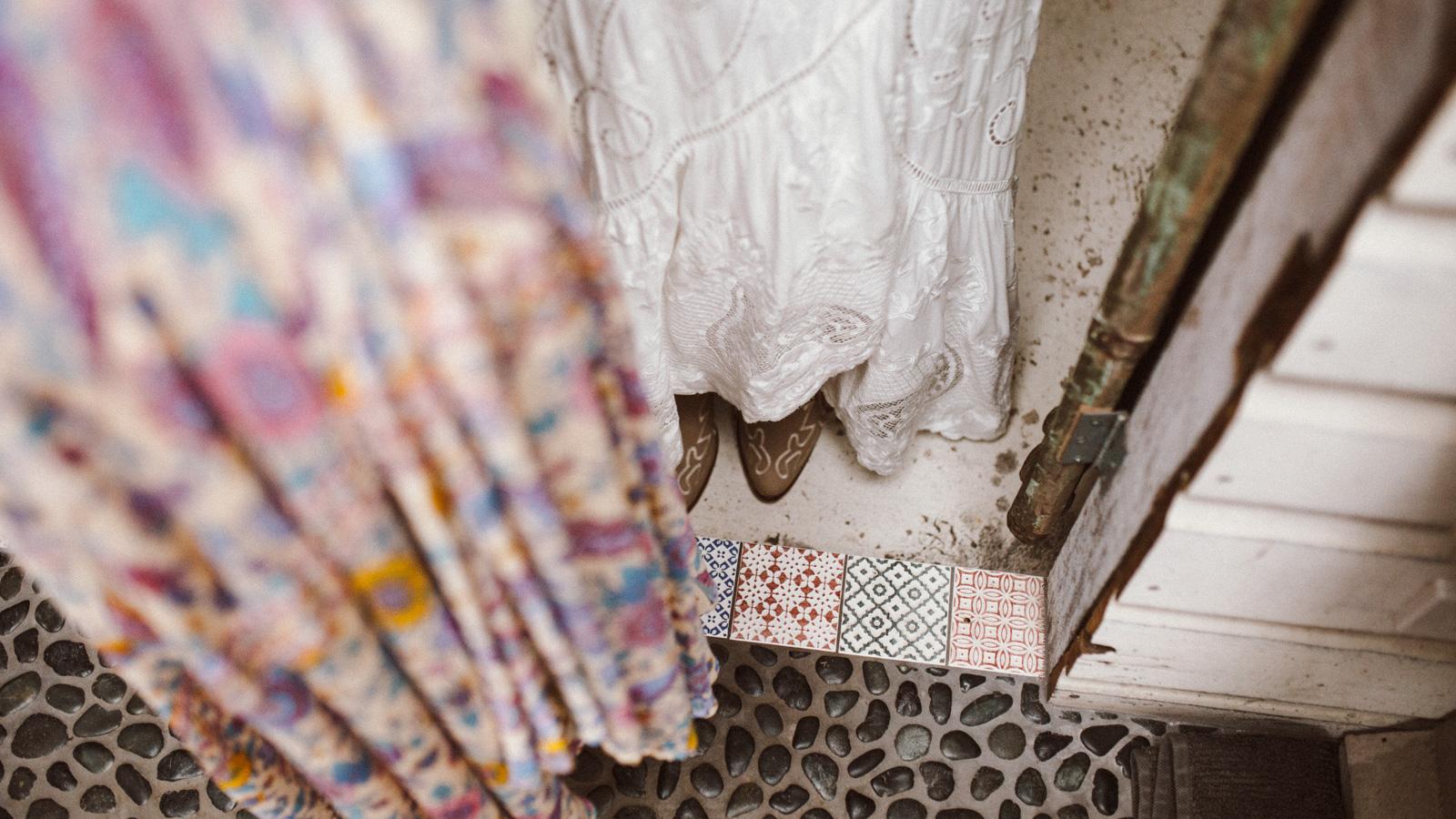 Melbourne Wedding Photography-Dean Raphael-31.jpg