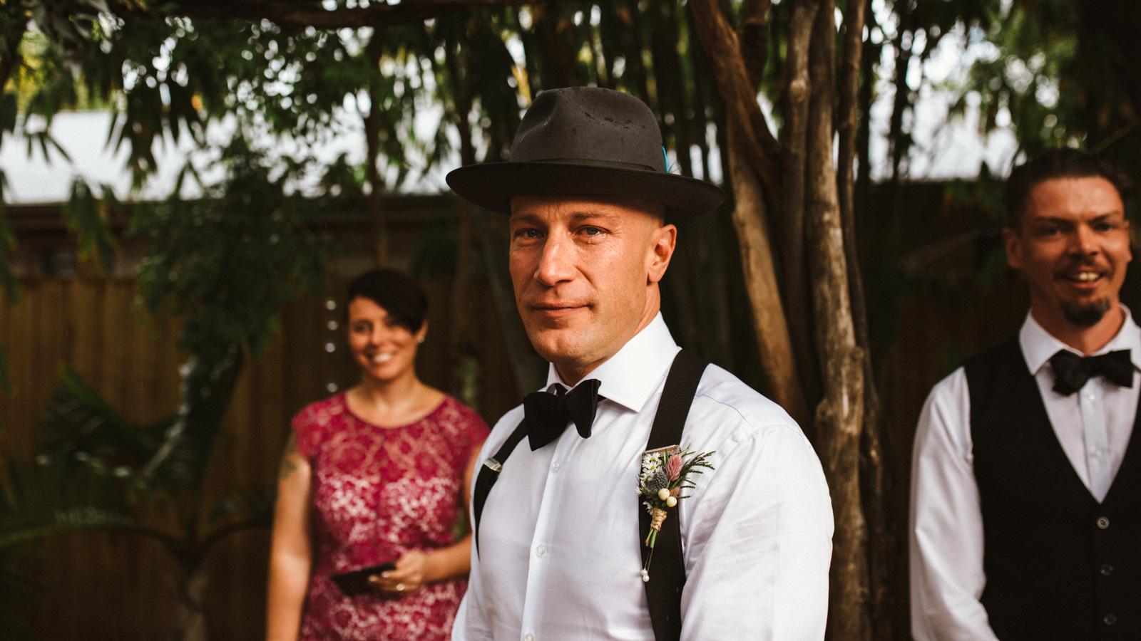 Melbourne Wedding Photography-Dean Raphael-34.jpg