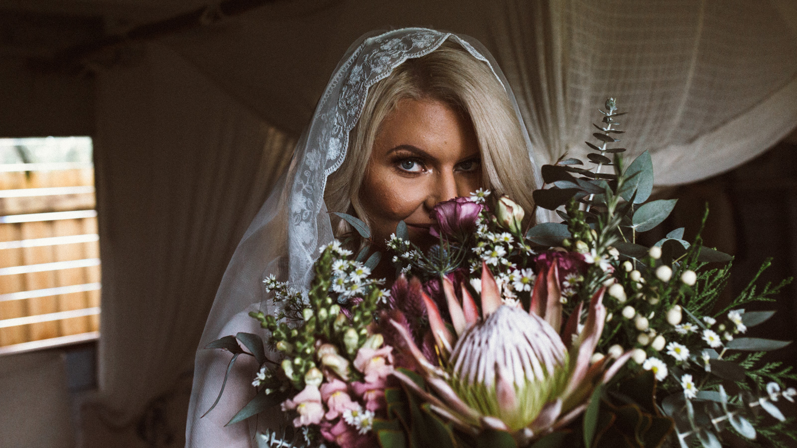 Melbourne Wedding Photography-Dean Raphael-33.jpg