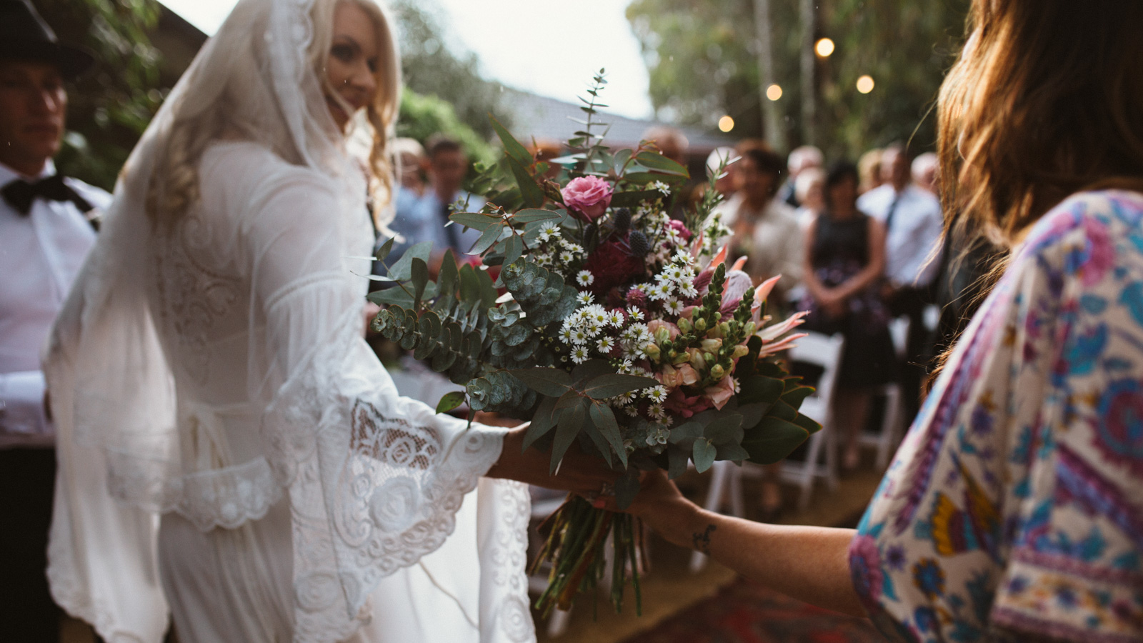 Melbourne Wedding Photography-Dean Raphael-35.jpg