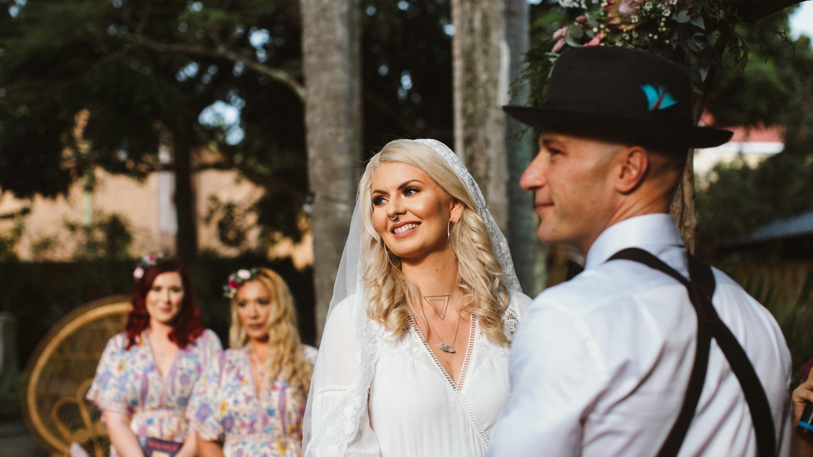 Melbourne Wedding Photography-Dean Raphael-36.jpg