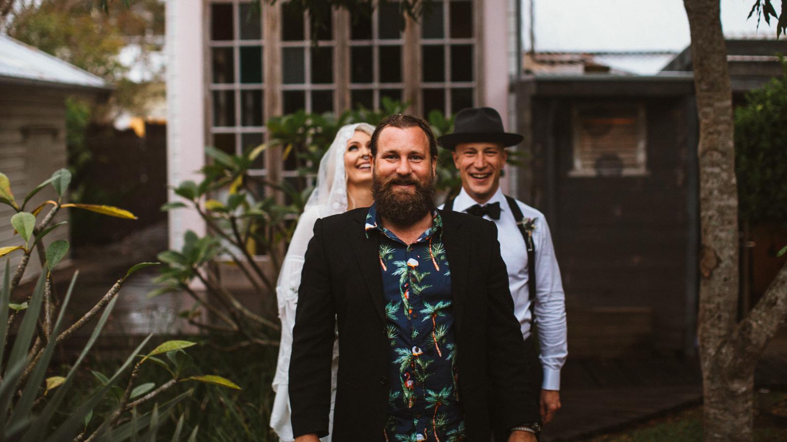 Melbourne Wedding Photography-Dean Raphael-39.jpg