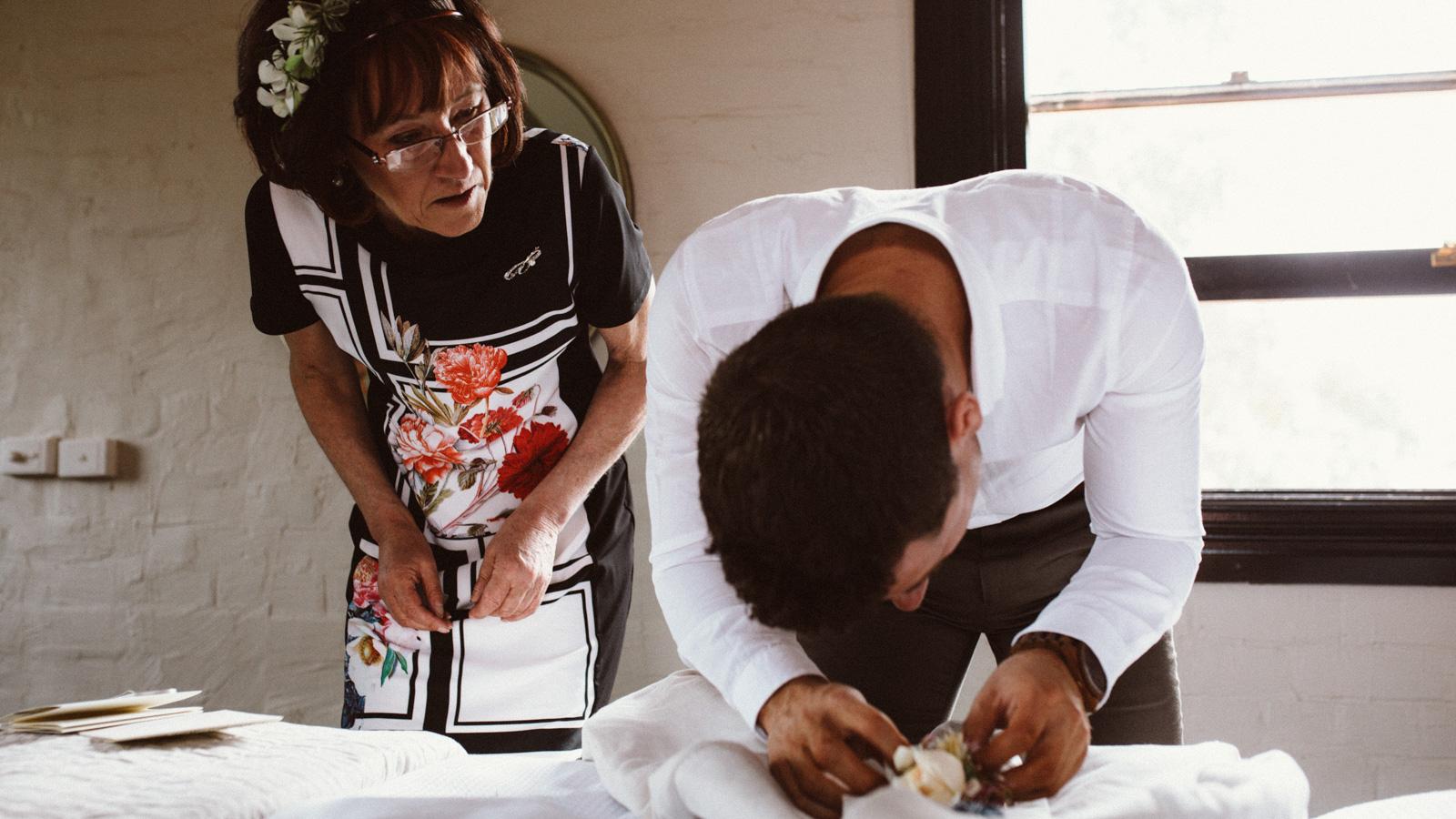 Melbourne Wedding Photography-Dean Raphael-44.jpg