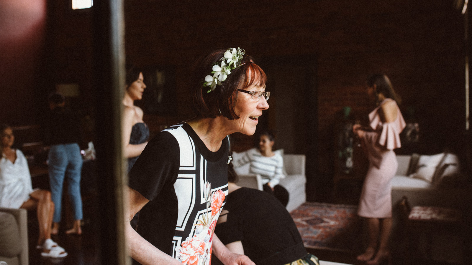 Melbourne Wedding Photography-Dean Raphael-45.jpg