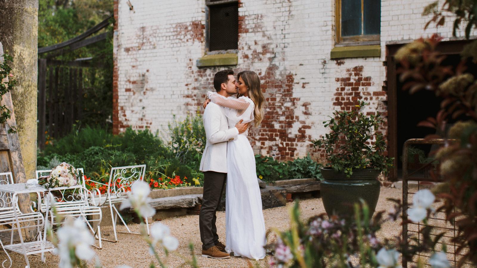 Melbourne Wedding Photography-Dean Raphael-48.jpg
