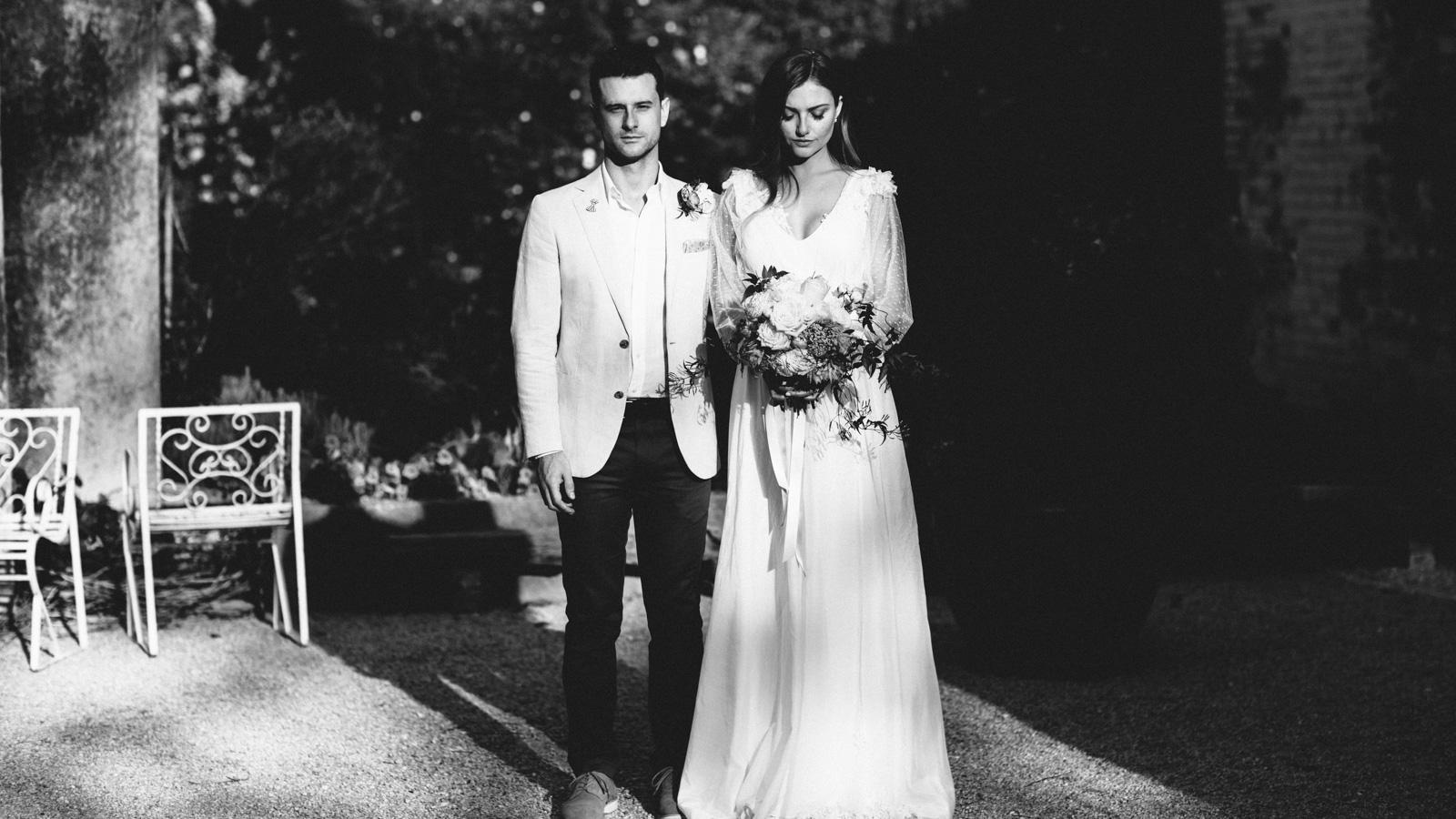 Melbourne Wedding Photography-Dean Raphael-49.jpg